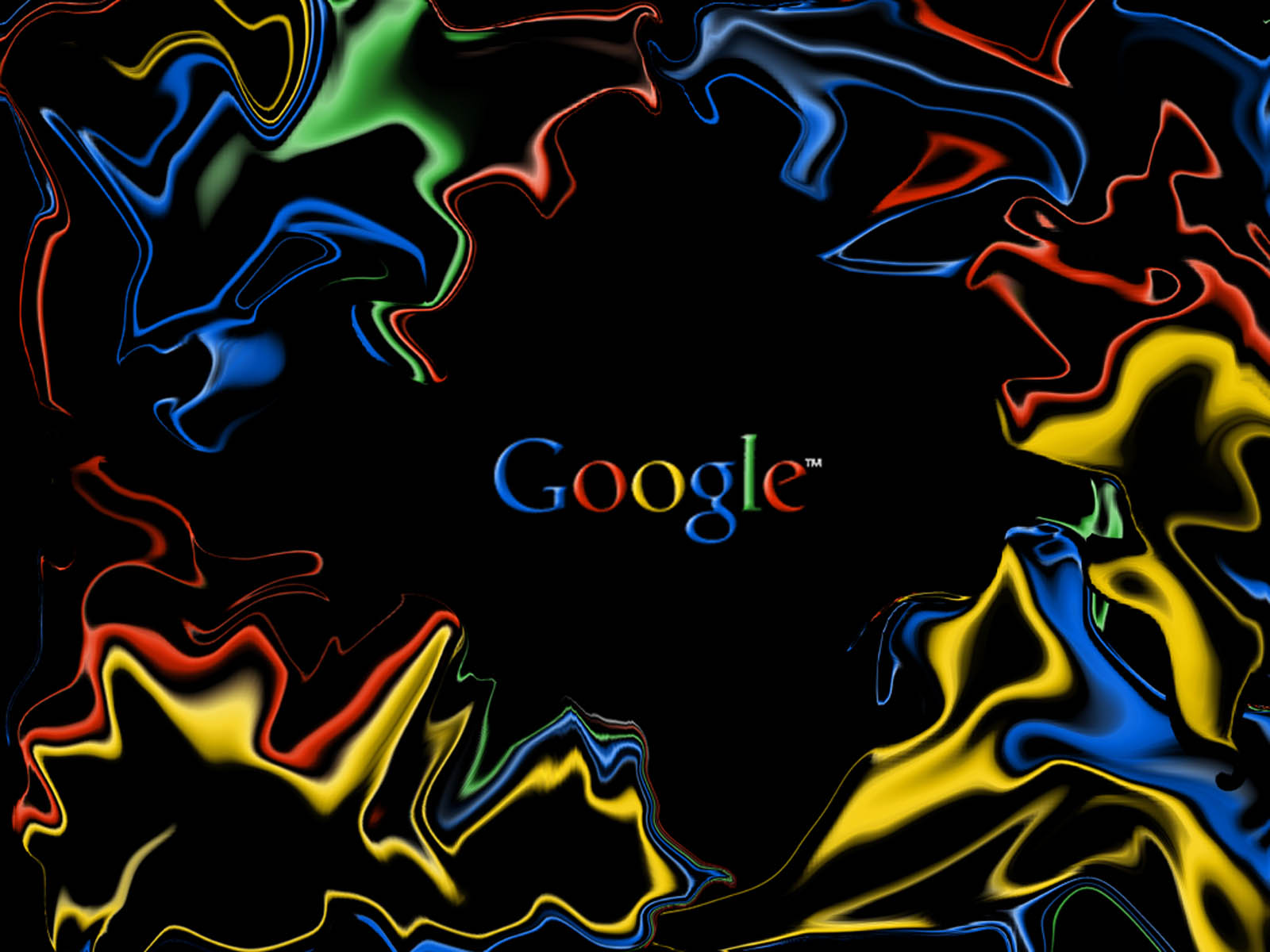 Google Desktop Backgrounds Wallpaper