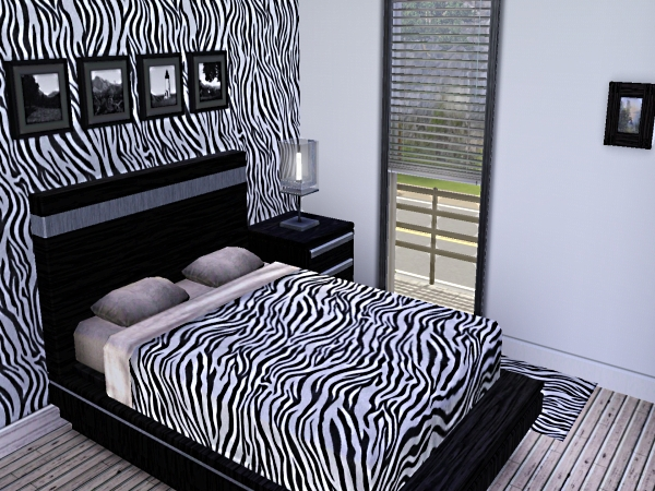 48+] Leopard Wallpaper for Bedroom on WallpaperSafari