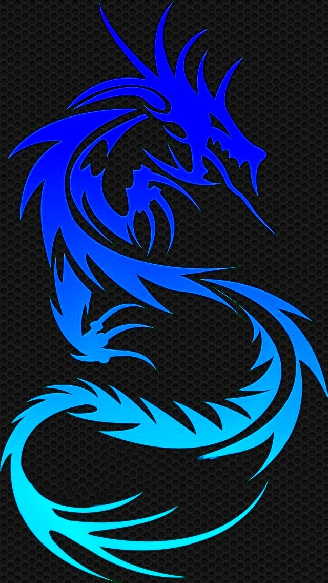 Dragon Wallpapers for ...