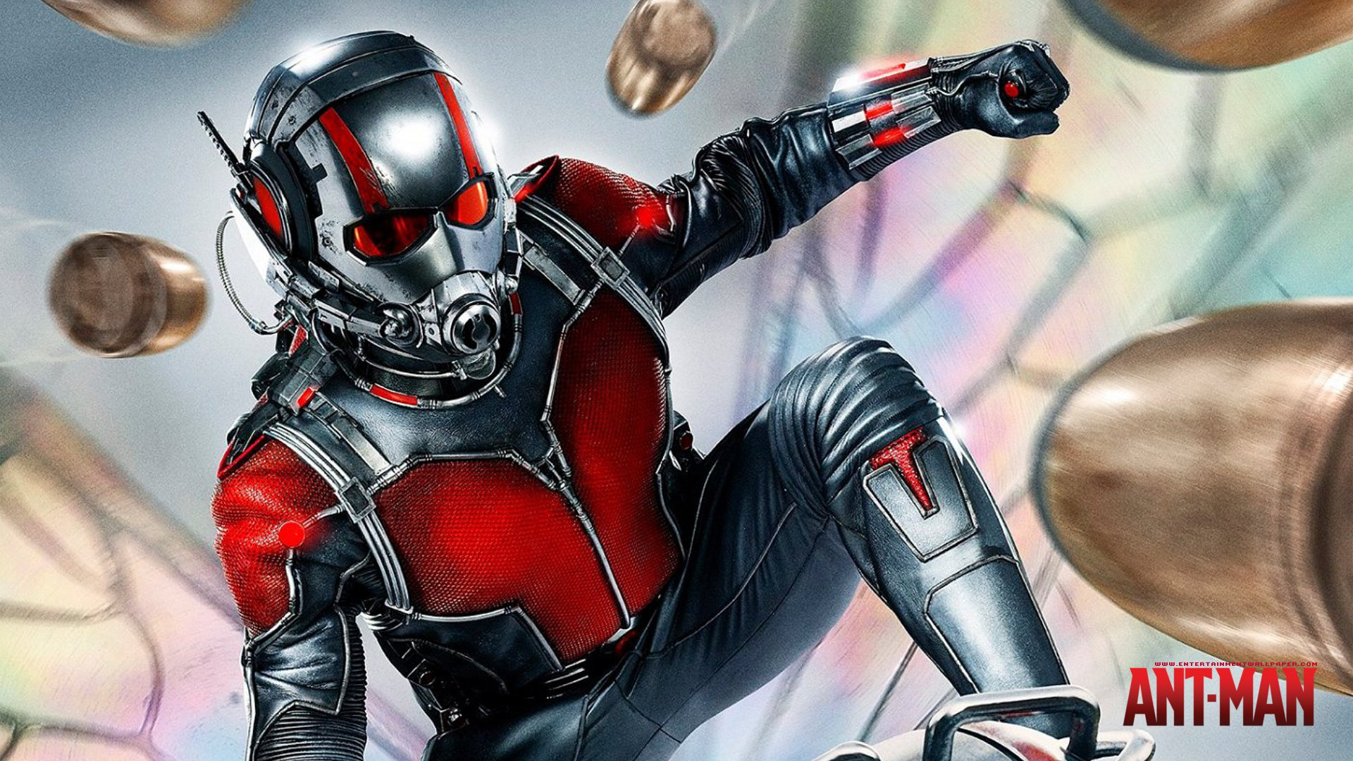 show ant man wallpaper 10046118 size 1920x1080 more ant man wallpaper 1920x1080