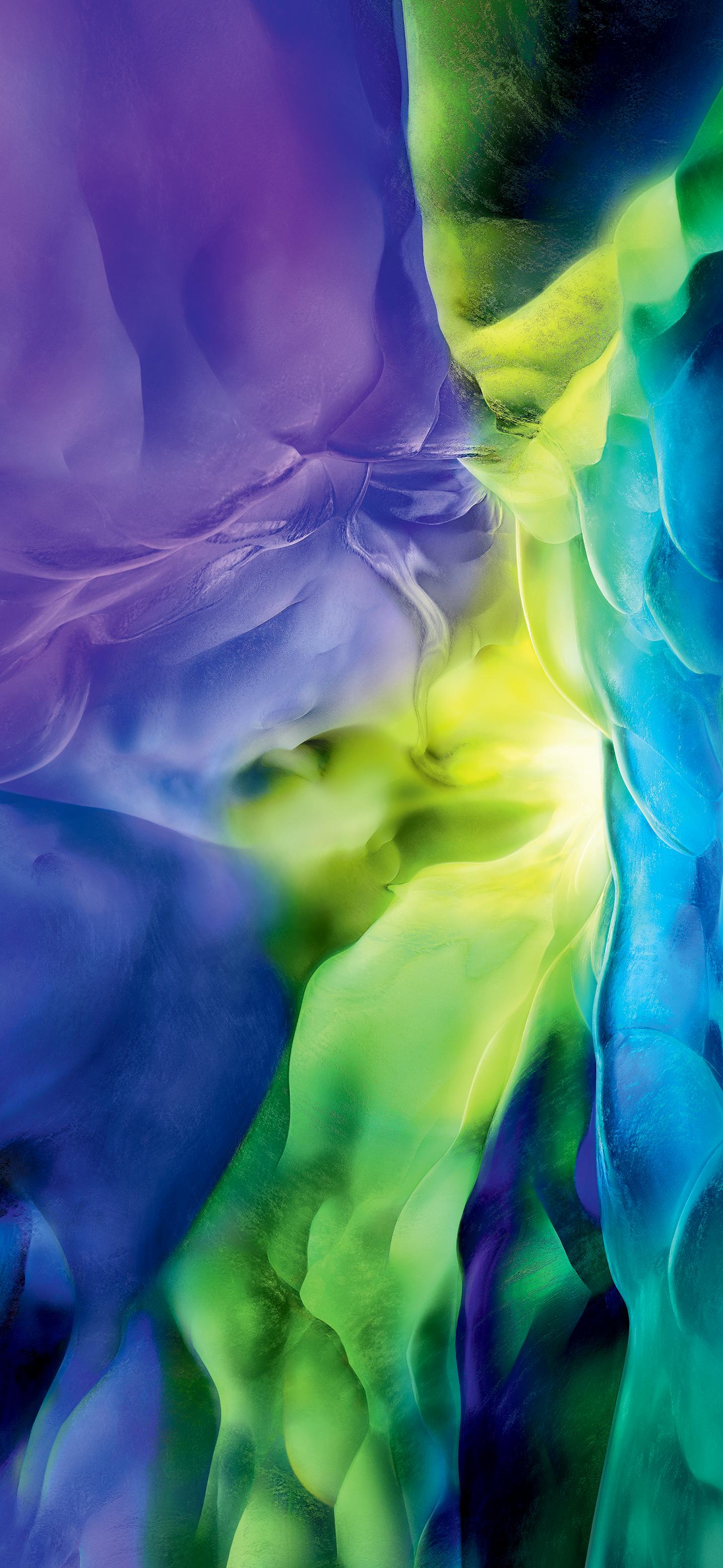 iPad Pro 2020 Wallpapers   Top iPad Pro 2020 Backgrounds 1436x3113
