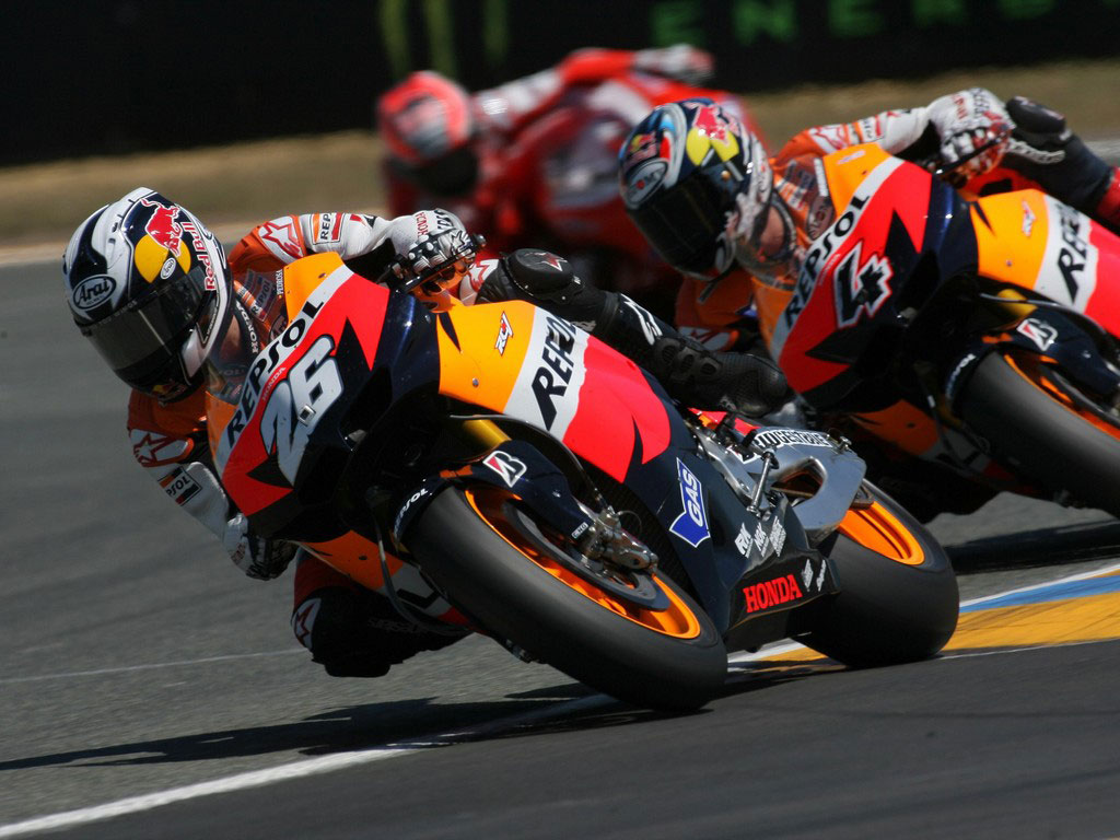 MotoGPWallpapers2012jpg 1024x768