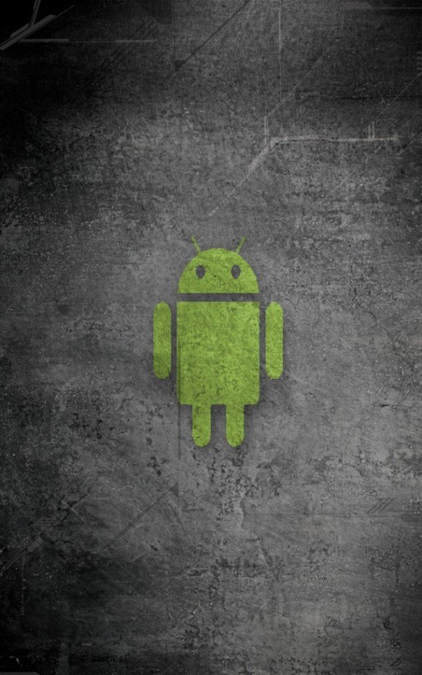 Android Hd Wallpapers   Android HD Live Images HD Wallpapers 610x976