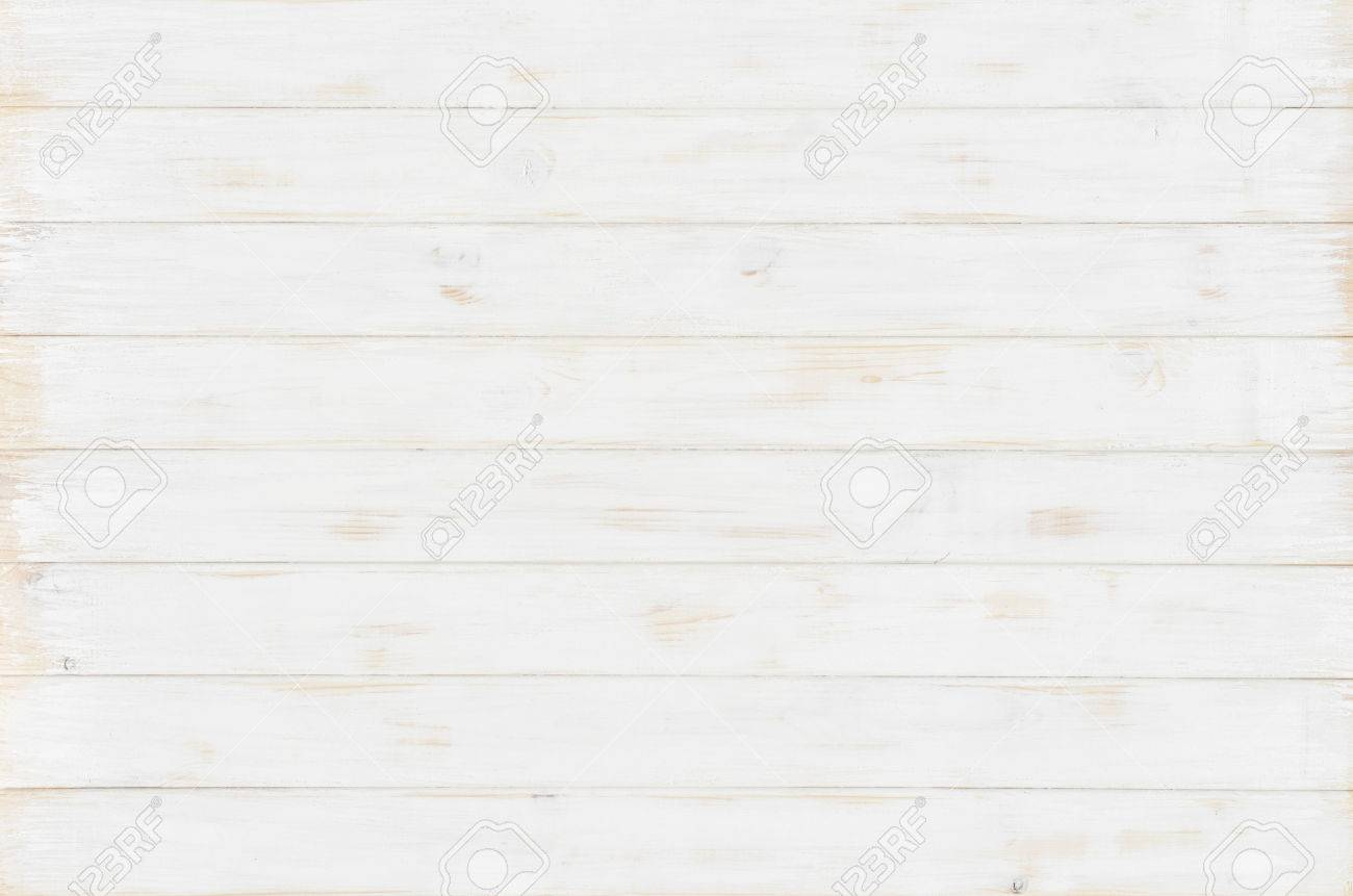 White Wood Texture Background Stock Photo Picture And Royalty 1300x861