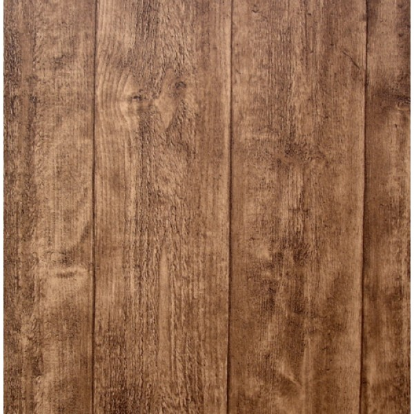 Pin Wood Paneling Rustic Wall American Pacific 600x600