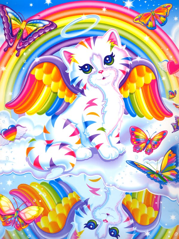 to Sell Rare Lisa Frank Collectibles Were You a Fan of Lisa Frank 600x801