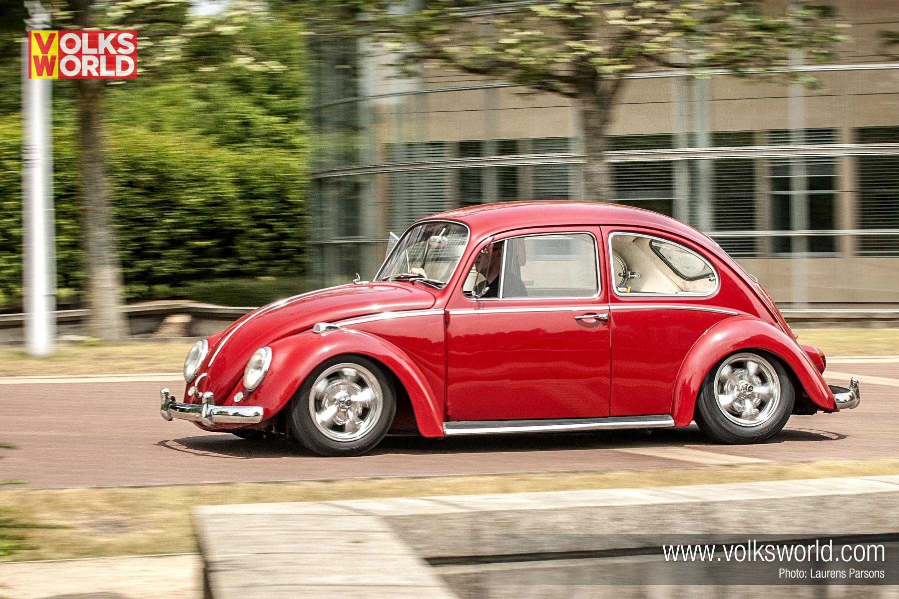 VW Wallpaper Sept 13 24 1800x1200