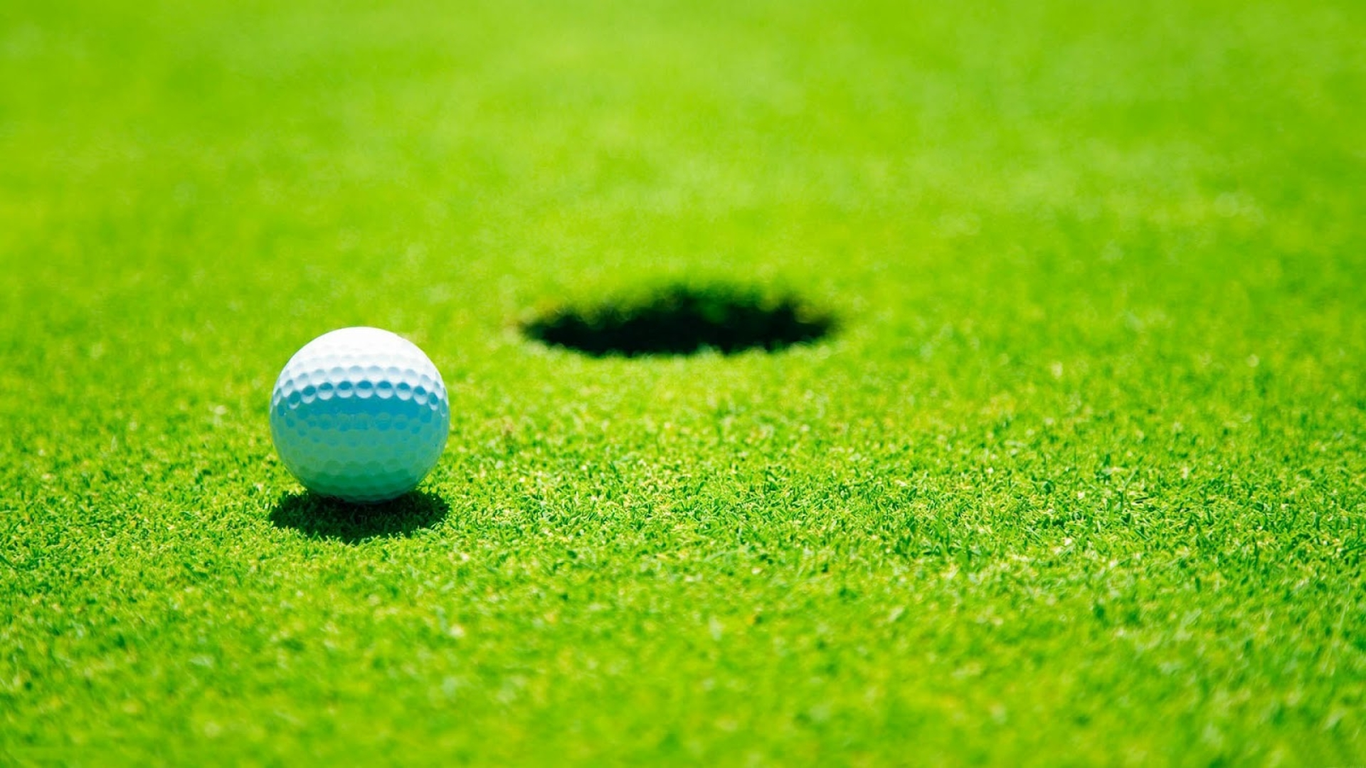 1920x1080 pixel Desktop Wallpapers Golf Sports Backgrounds Wallpaper 1920x1080