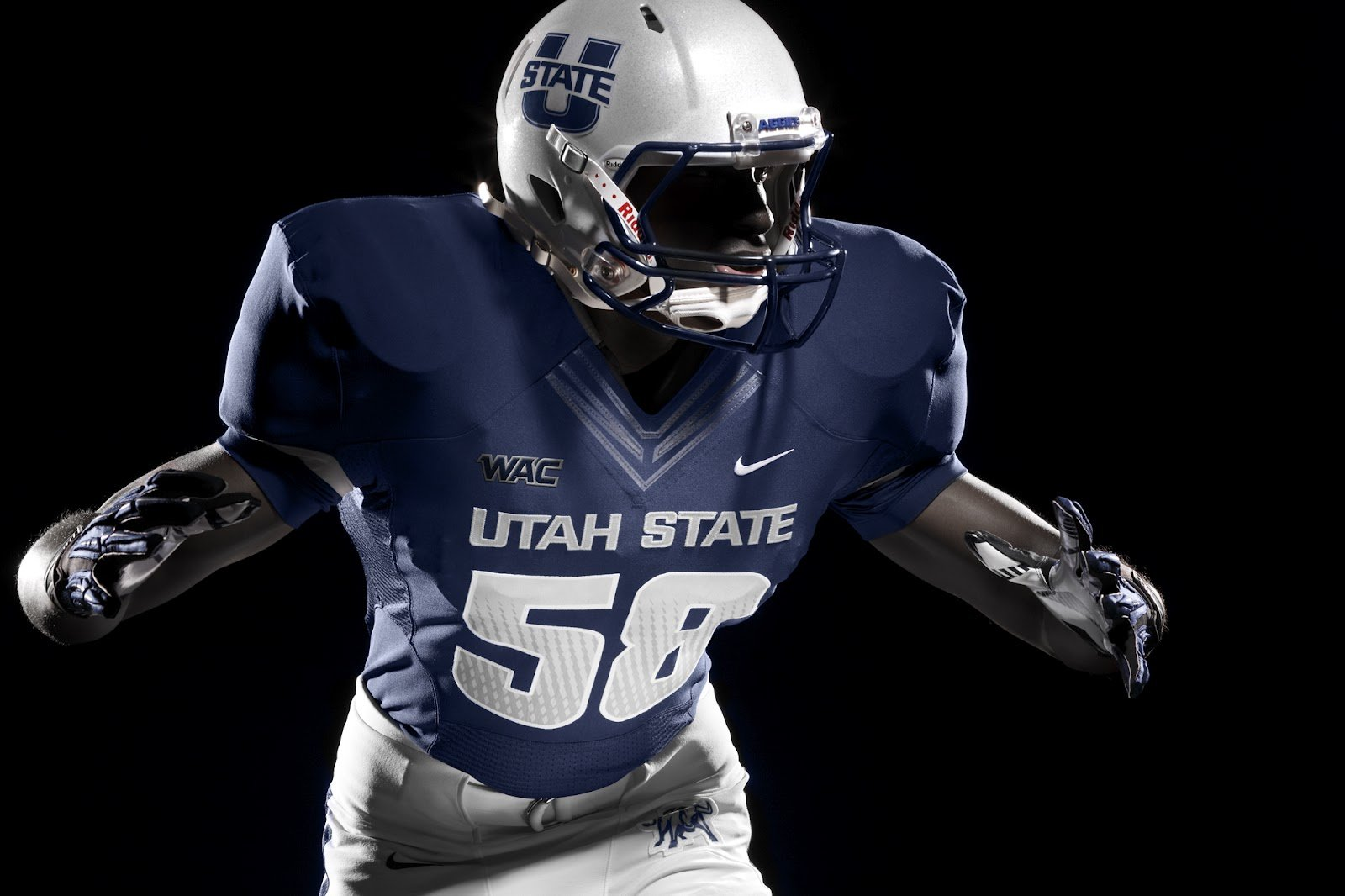 USU AggieNation Here are some wallpapers for you Aggie Fans 1600x1066
