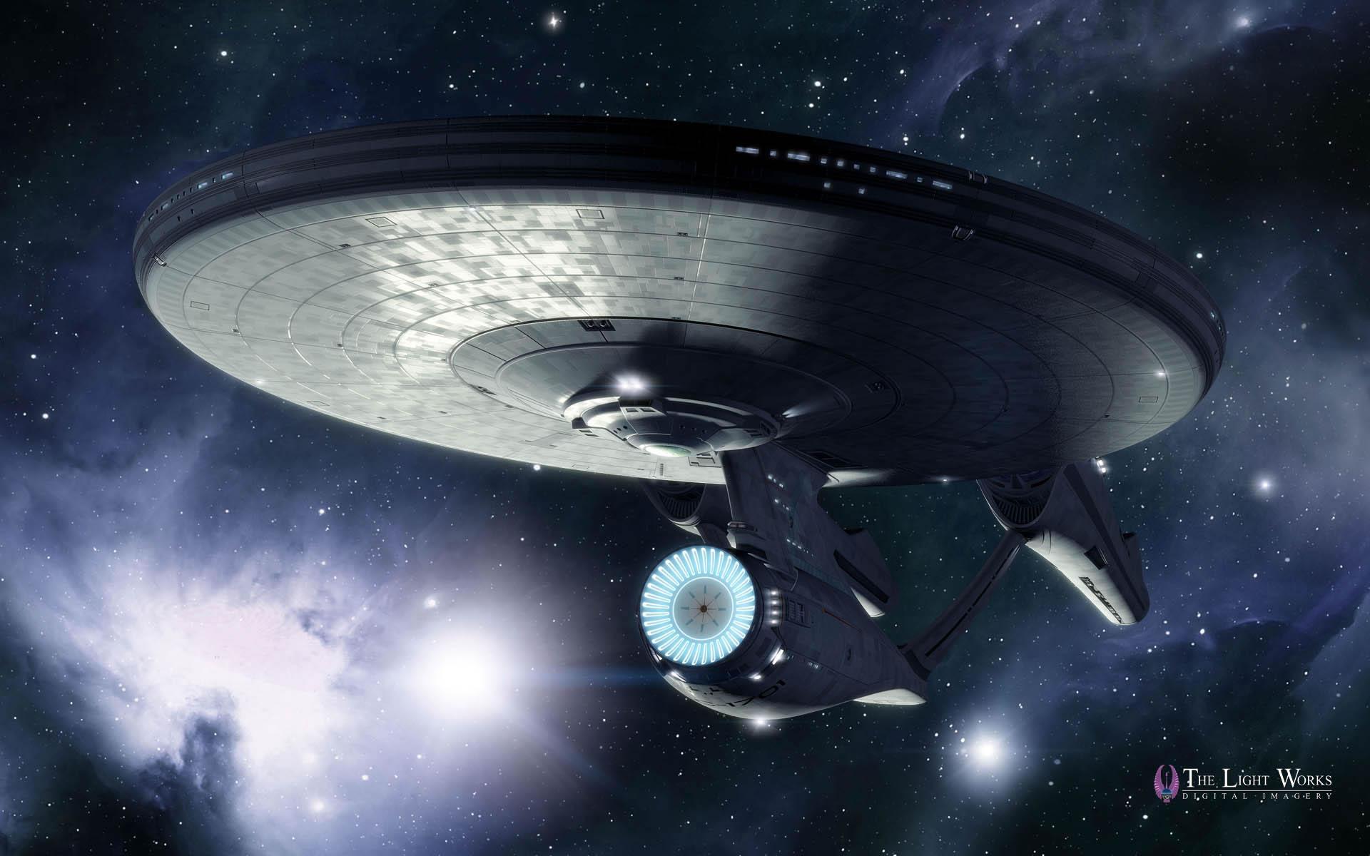 New Star Trek HD Wallpaper ImageBankbiz 1920x1200
