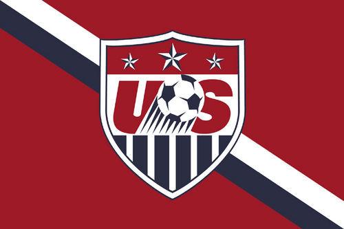 usa soccer logo Brittinghams 500x333