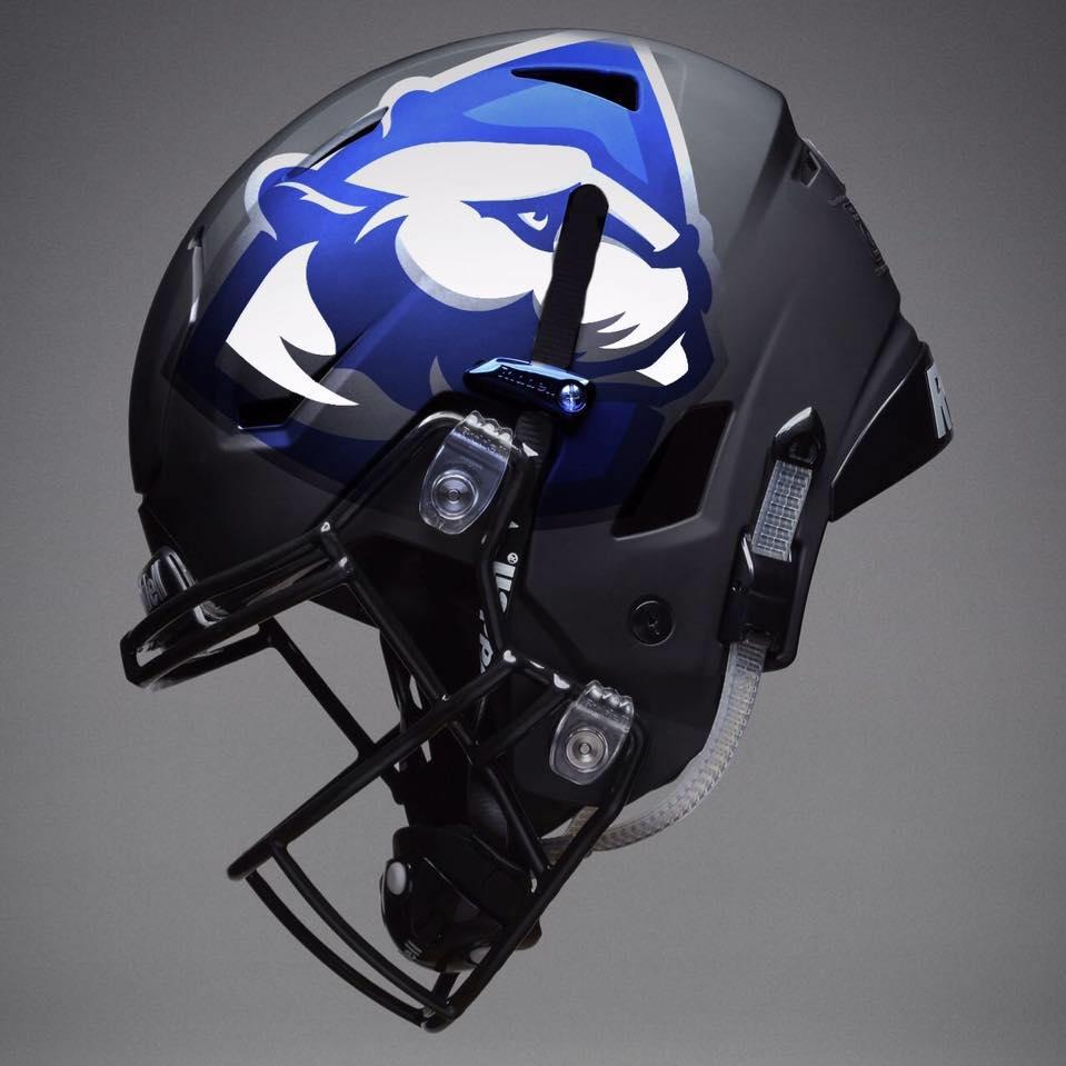 Eastern Illinois University Football   Home Facebook 959x959