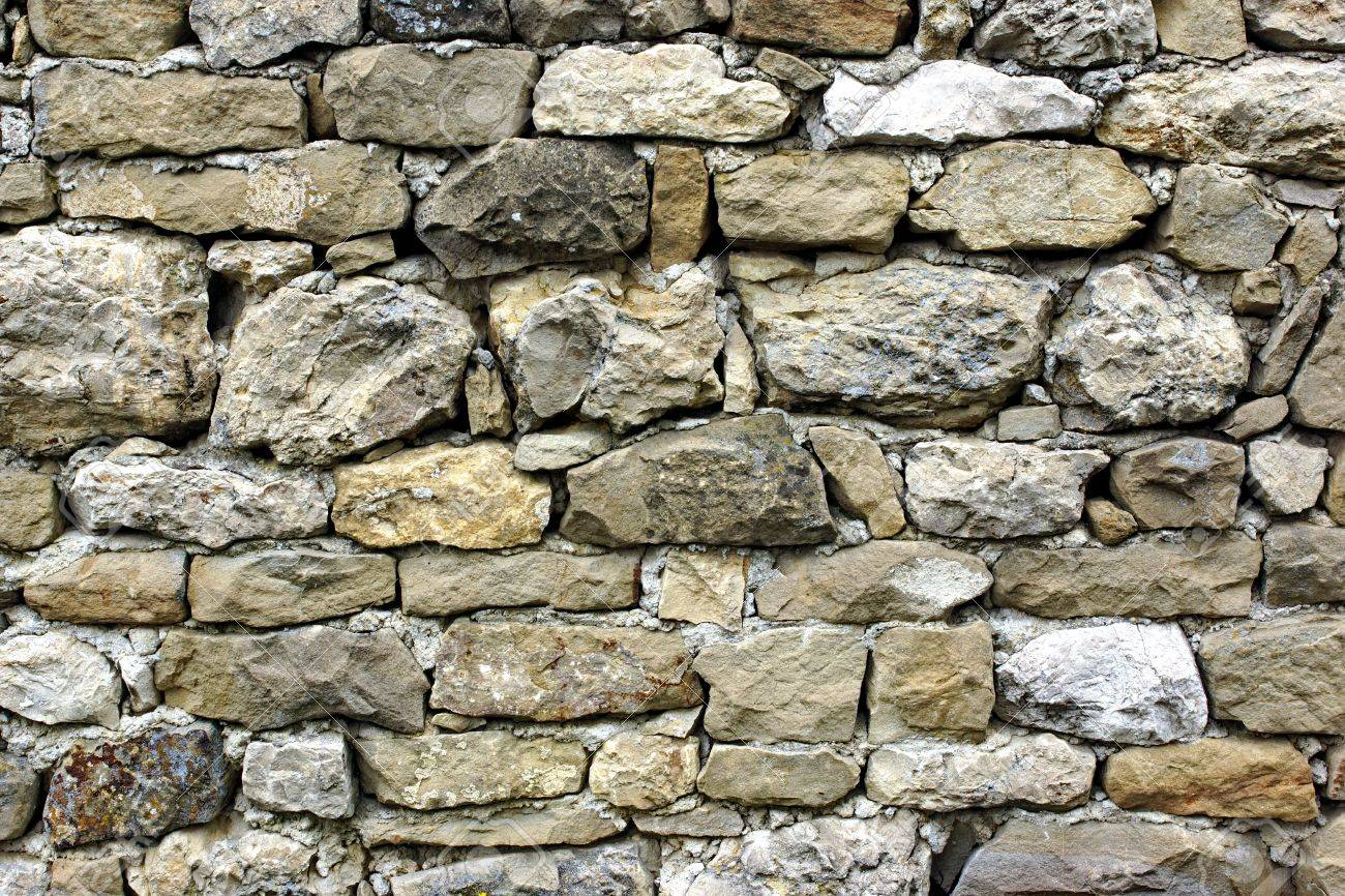 Old Stonework Wall Background Stock Photo Picture And Royalty 1300x866