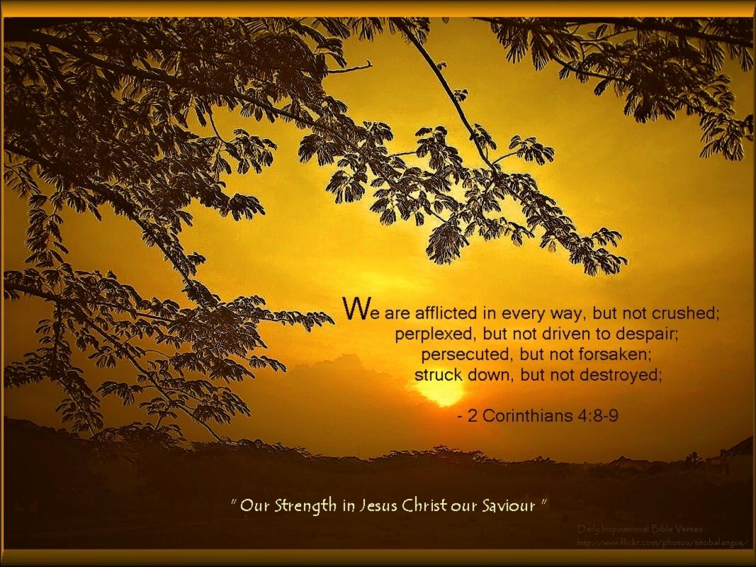 Free download Labels Bible Verse Wallpaper Inspirational ...