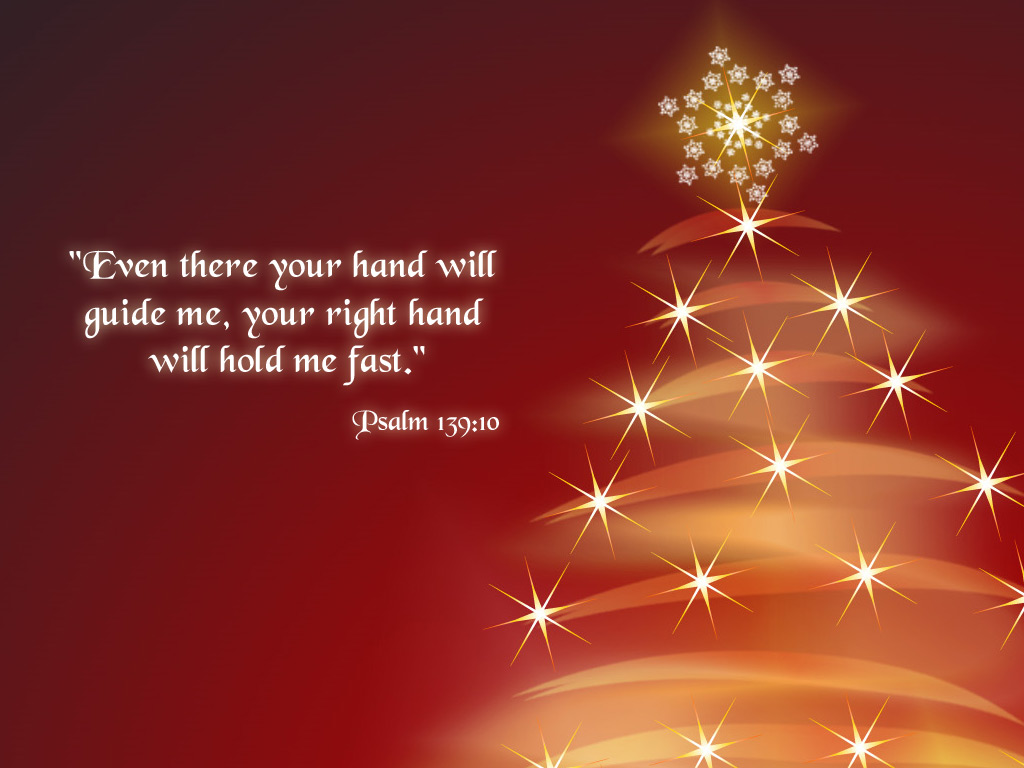 Christian Christmas Backgrounds 1024x768