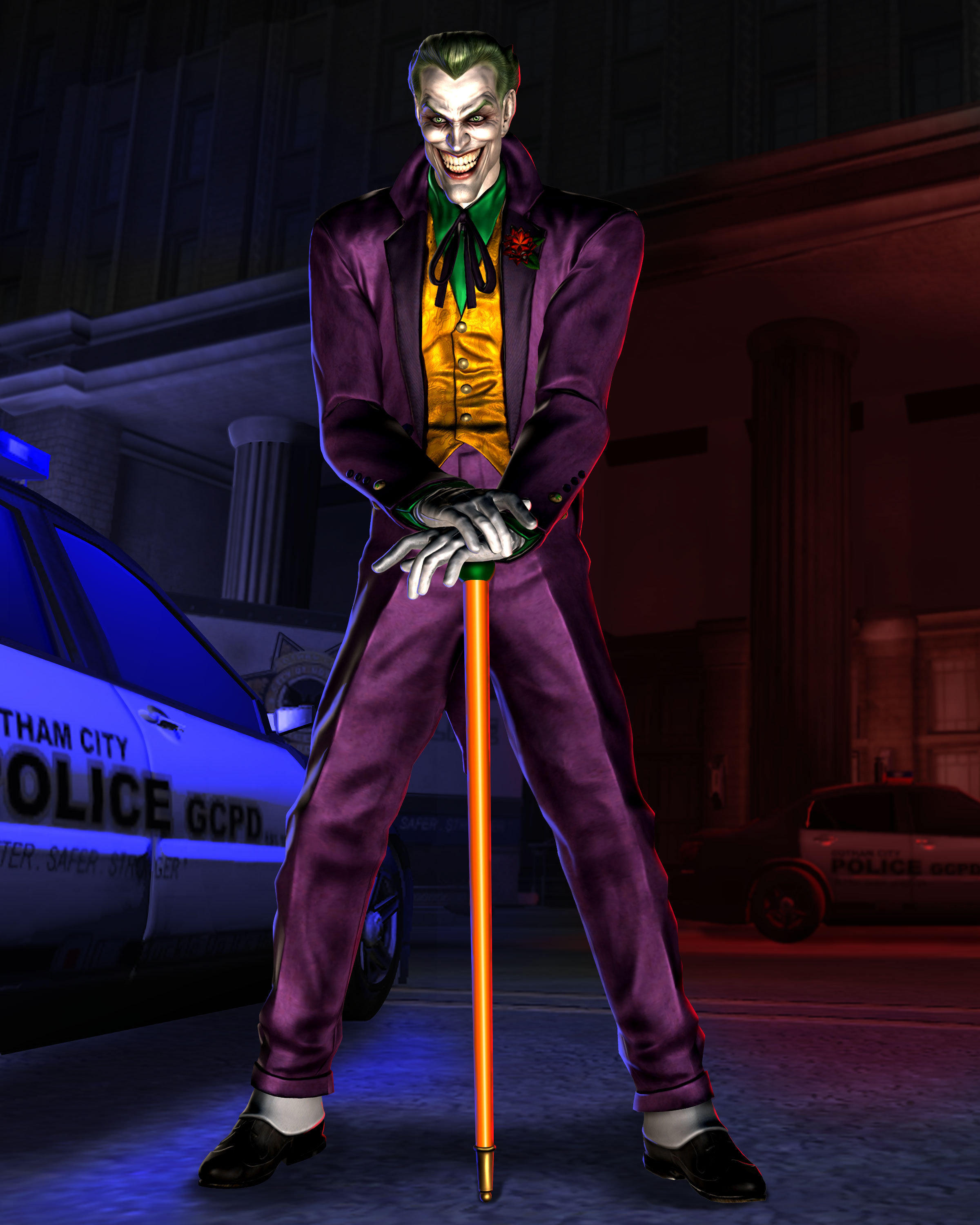 Comic Joker Wallpaper 2400x3000 Comic Joker Too Much Mavel 2400x3000