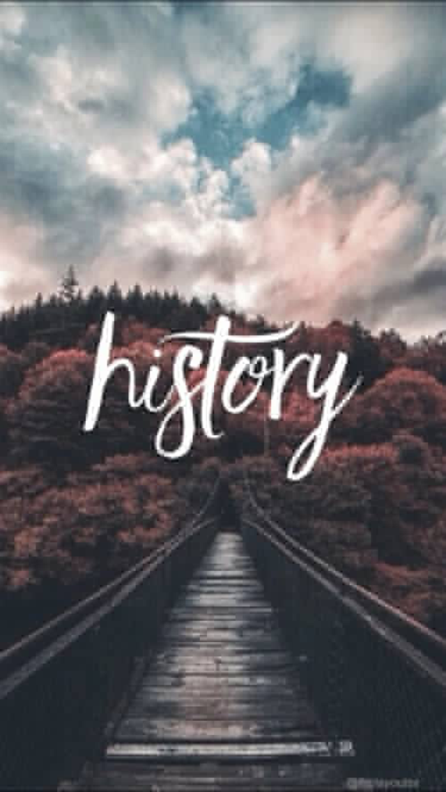 One Direction History wallpaper Seni 640x1136