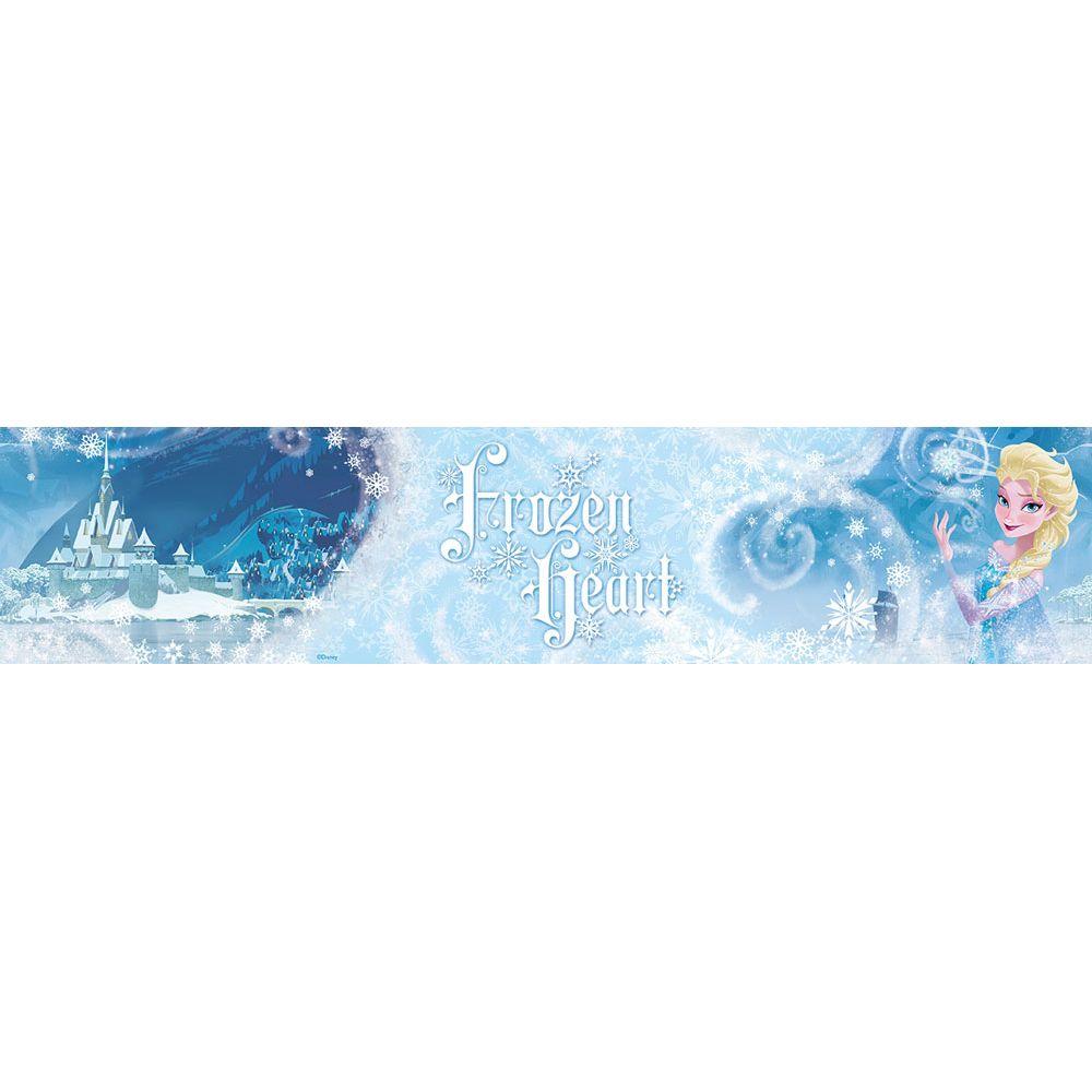 Disney Frozen Border Disney Frozen Wallpaper 1000x1000