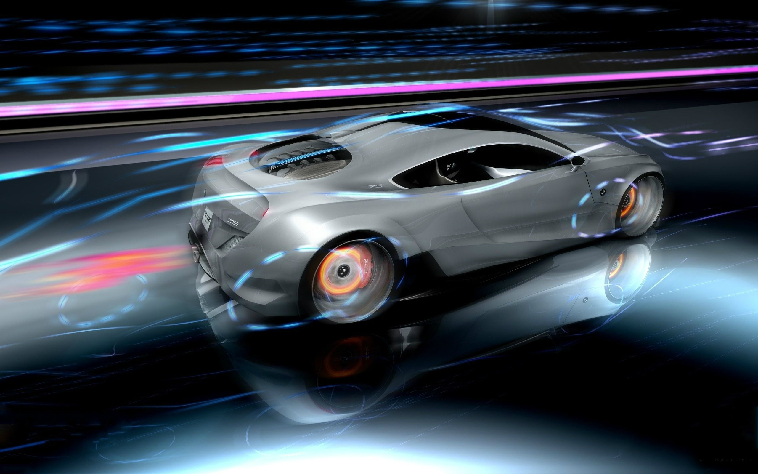 Fast And Furious 7 Cars Wallpapers Wallpaper Desktop Hd