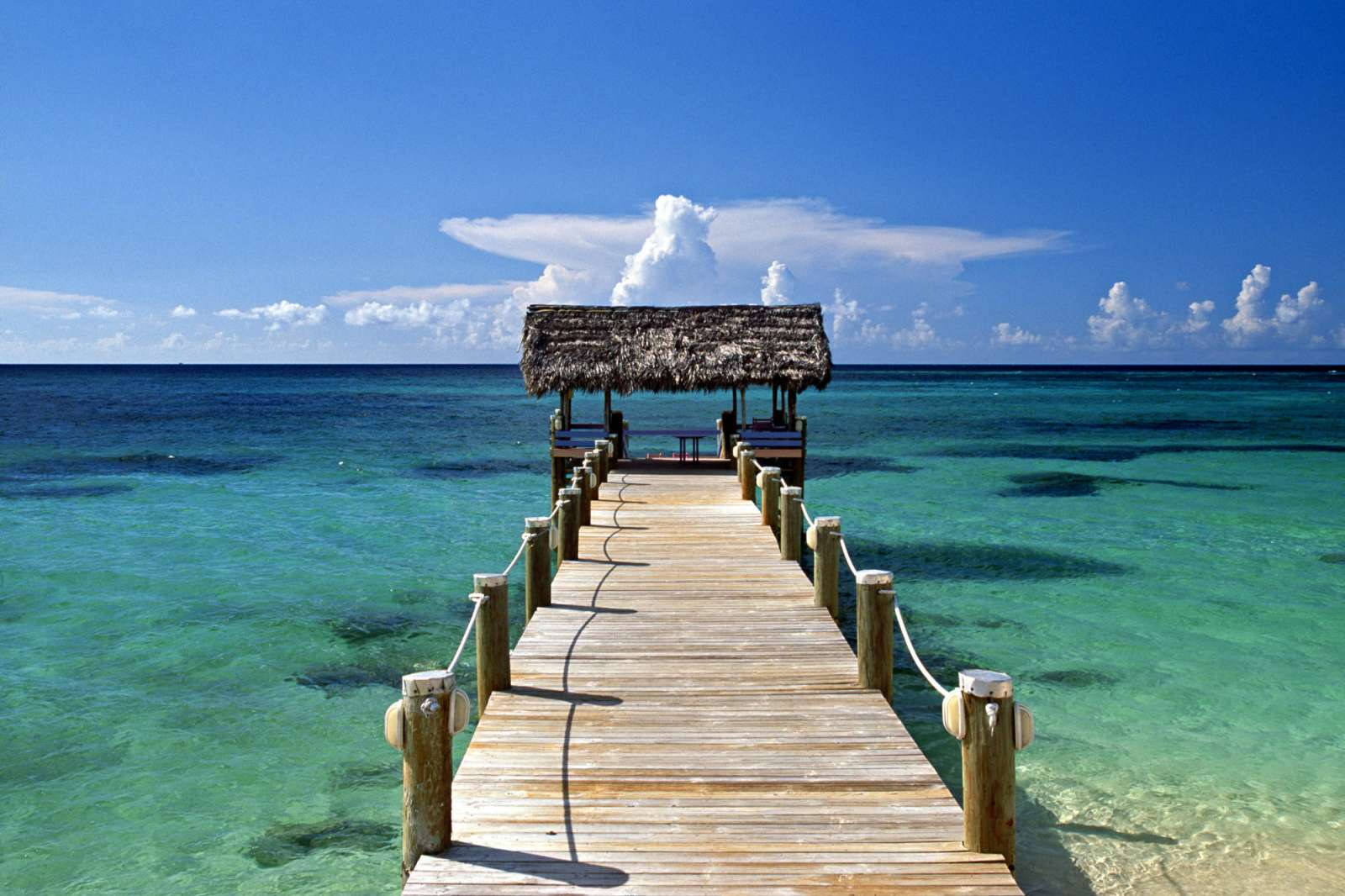 Island Bahamas Wallpapers Photos Pictures and Backgrounds 1600x1066