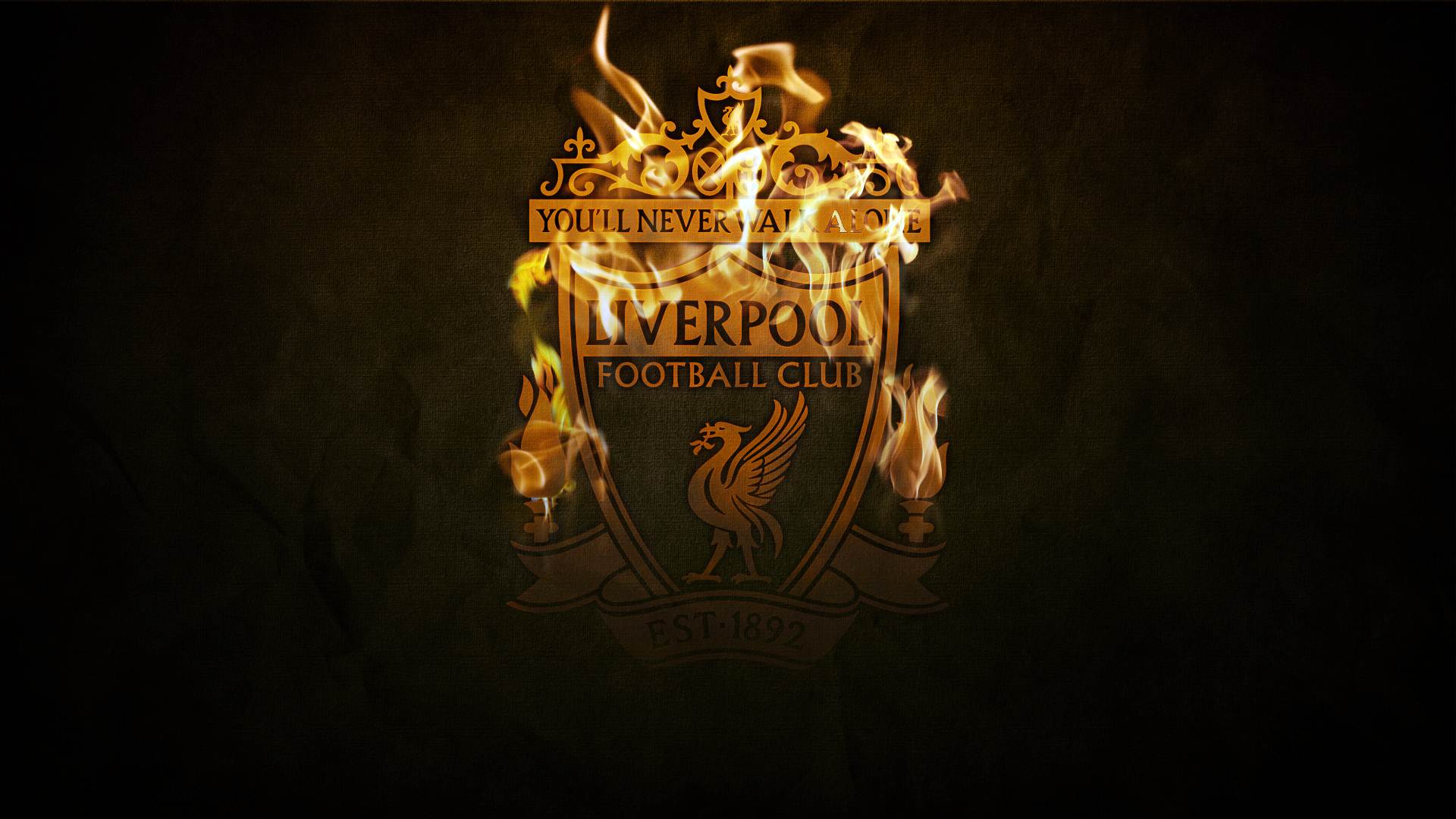 iphone wallpaper hd liverpool
