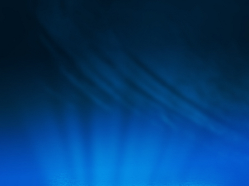 Deep Blue Sea Wallpaper   RocketDockcom 800x600