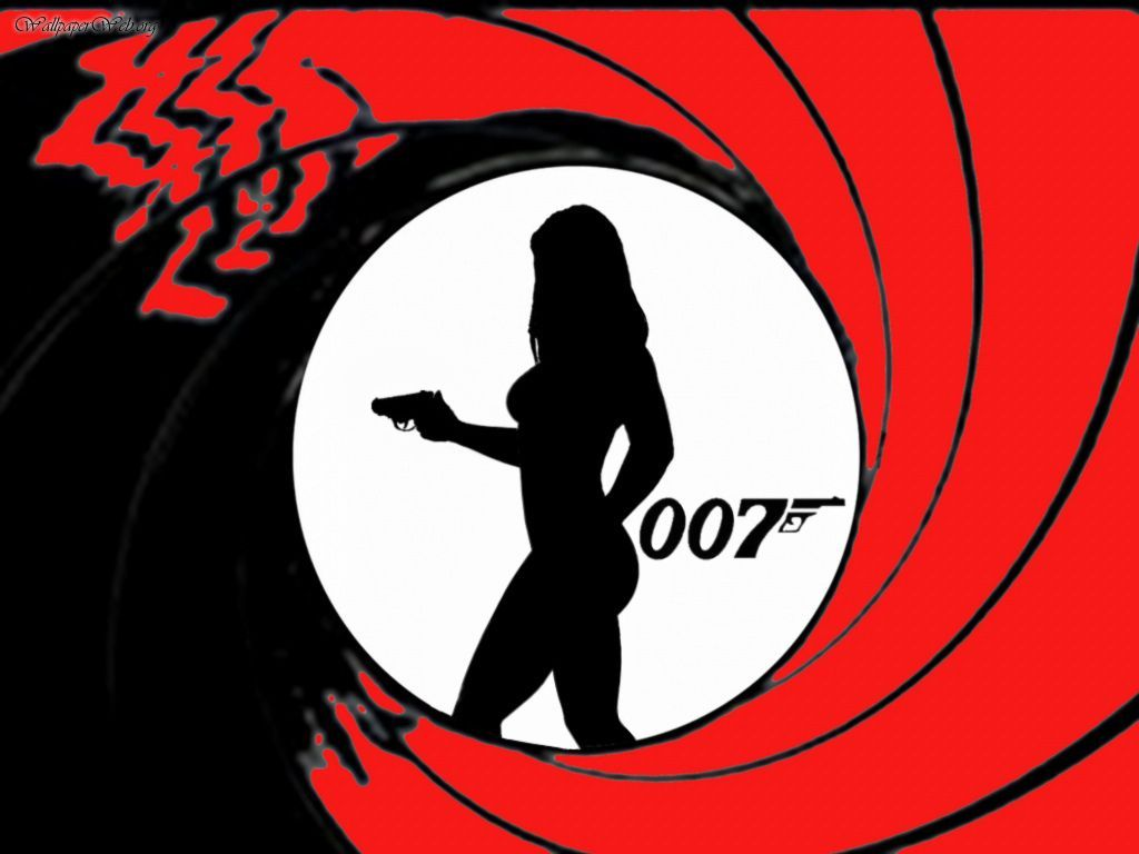 Miscellaneous 007 Babe picture nr 28346 1024x768