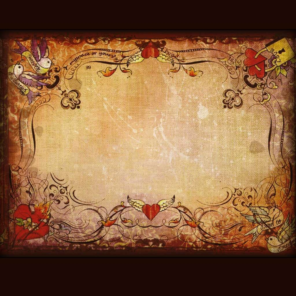 Tattoo Flash Wallpaper By Feathr: Tattoo Backgrounds