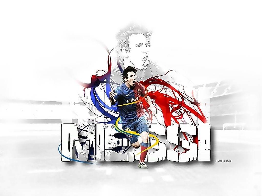 Messi-lionel-andres-messi-wallpaper