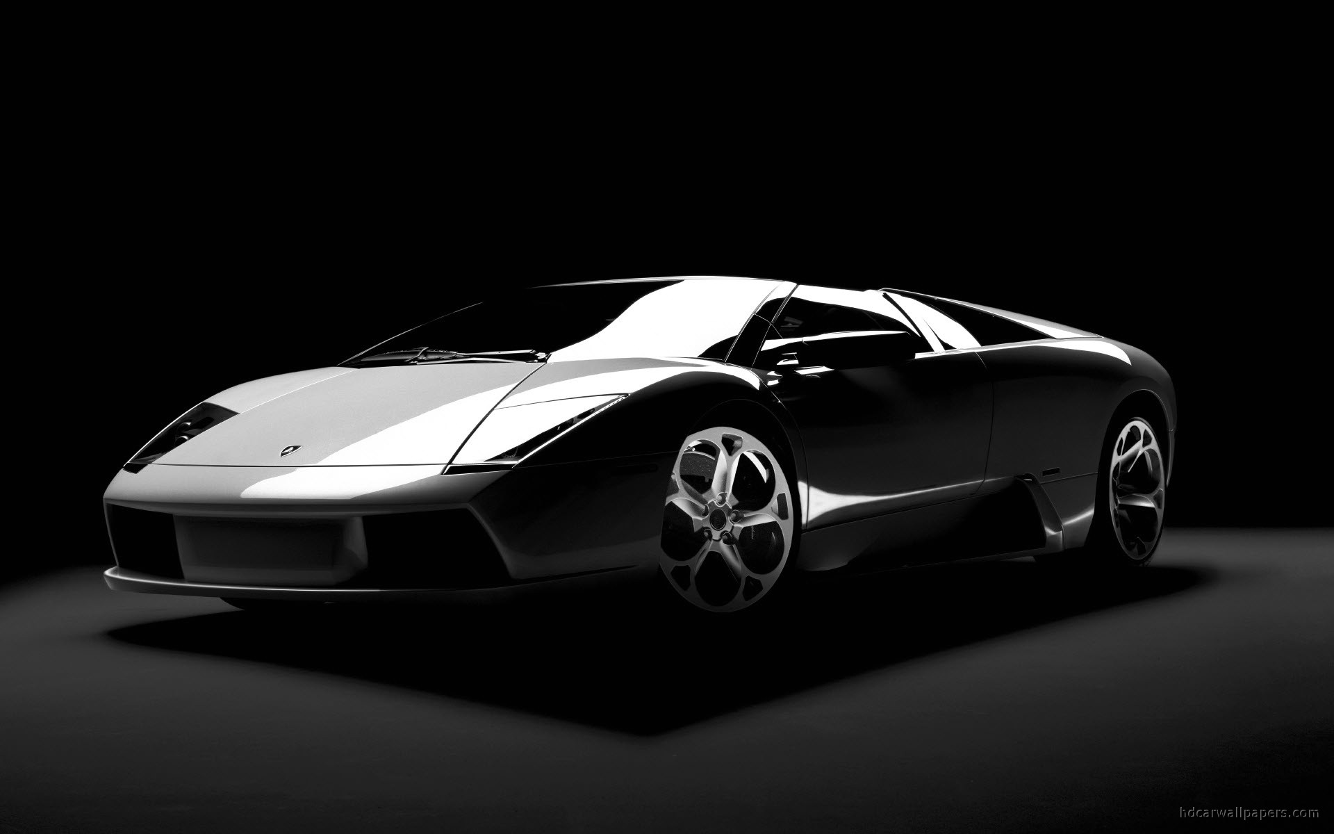 Lamborghini All New Wallpaper HD Car Wallpapers 1920x1200