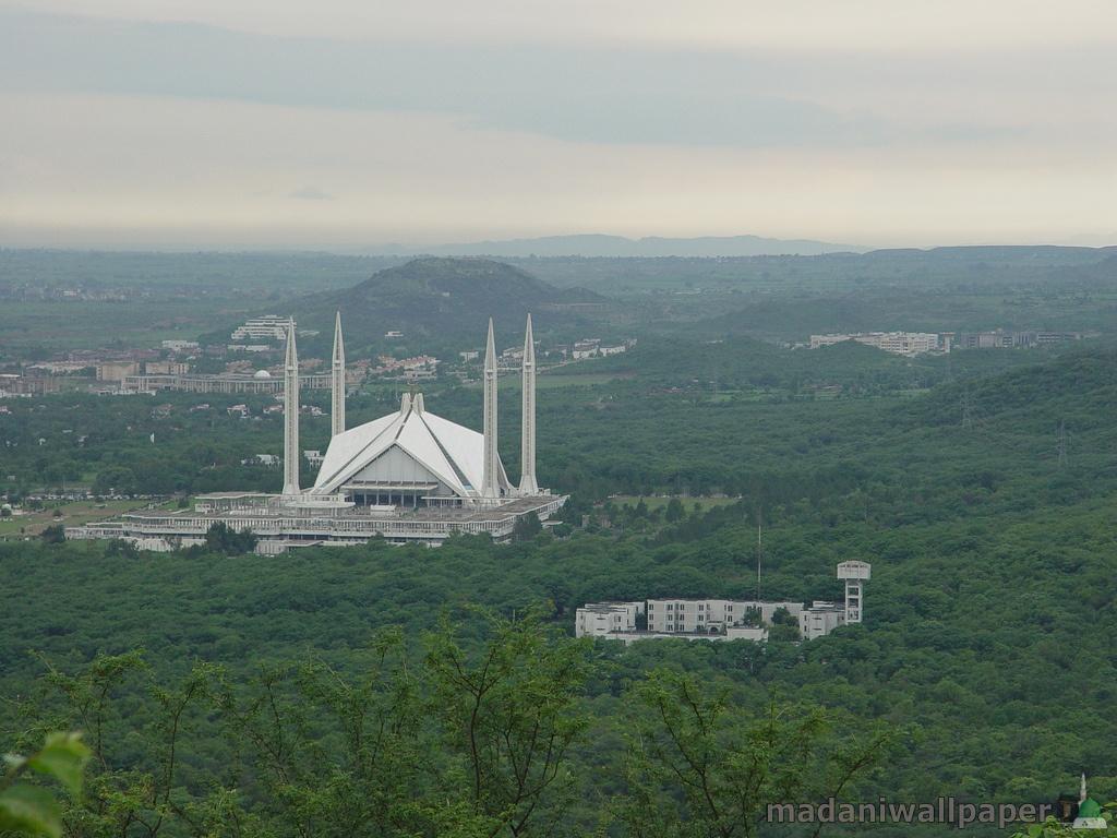 77 Islamabad Wallpapers On Wallpapersafari