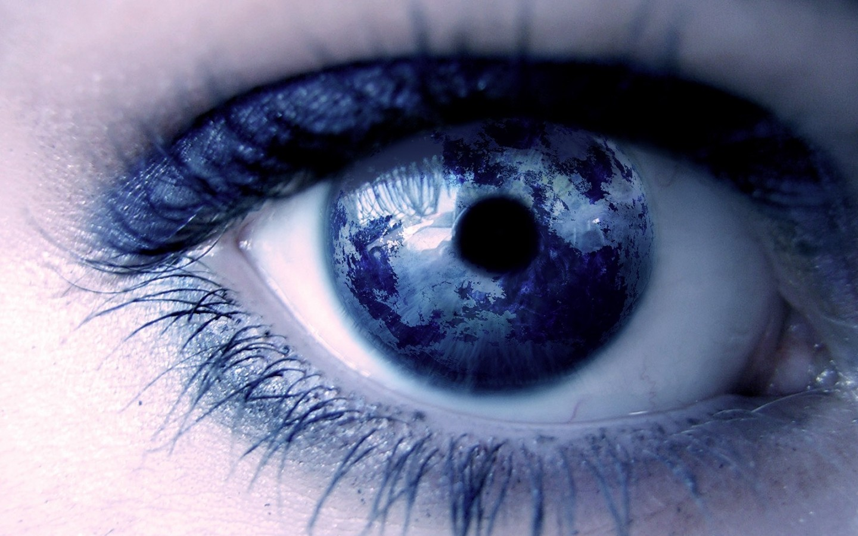 eyes eyes images eyes makeup eyes photos eyes pictures eyes wallpapers 1440x900