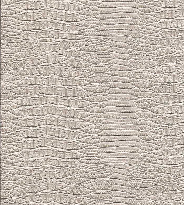 Alligator Skin   Faux Leather Embossed Wallpaper [BEL 3004] Alligator 700x777