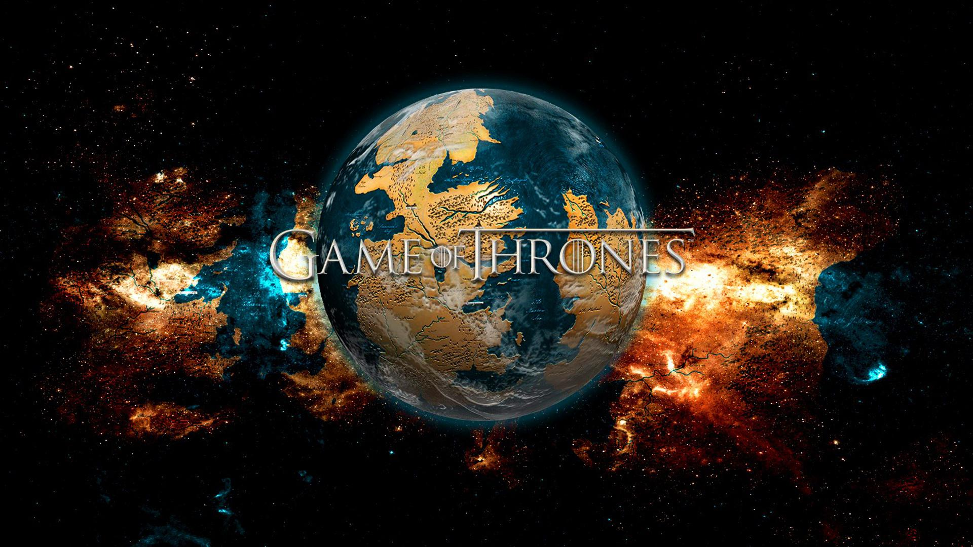 World Of Thrones   Best Game Of Thrones Wallpapers 1920x1080