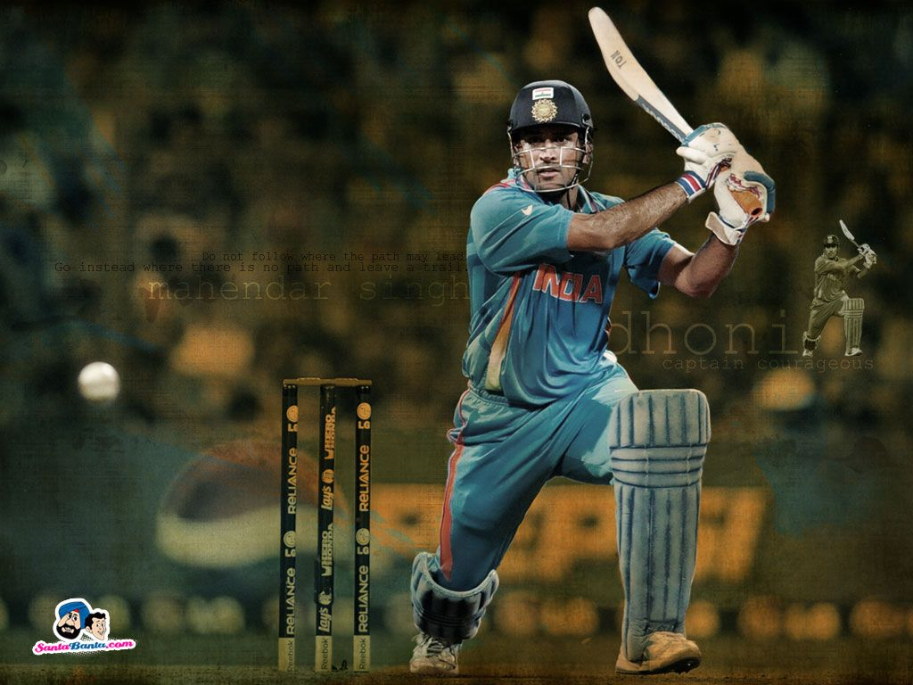 Incredible Dhoni Wallpapers For Mobile teorg 1280960 Ms Dhoni 1024x768