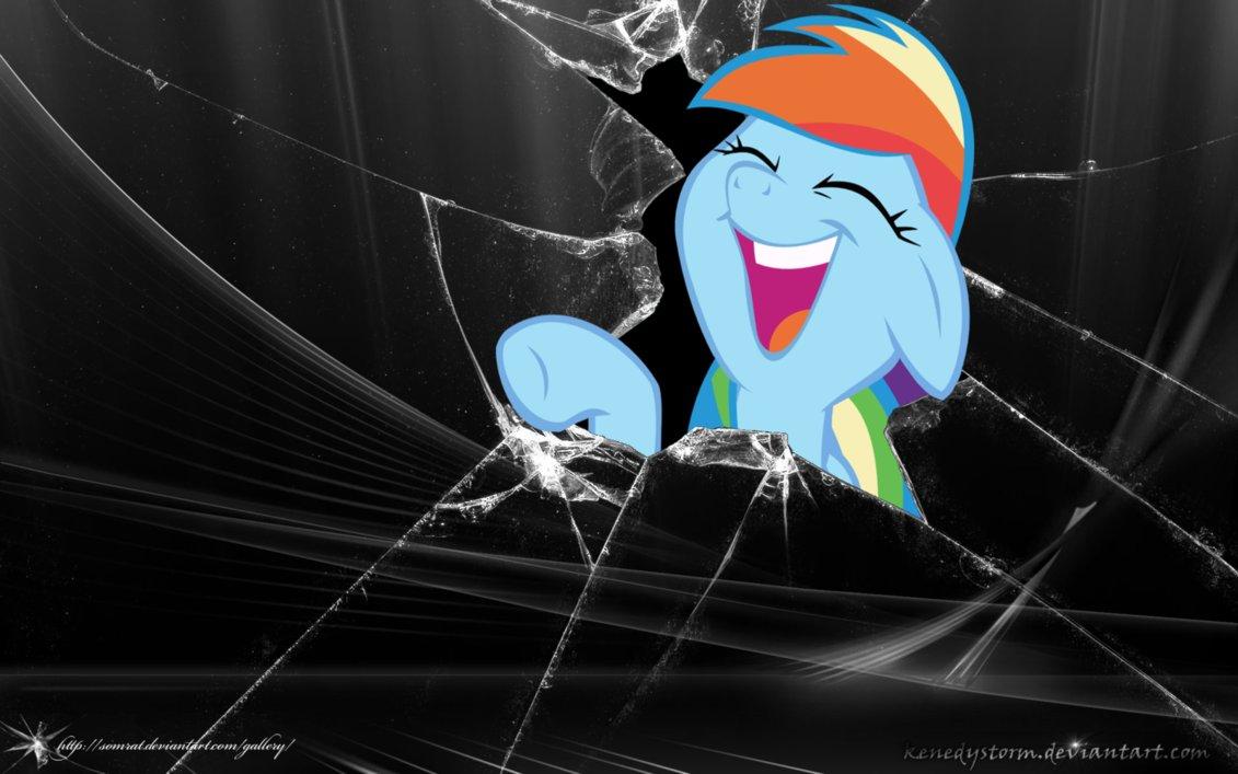Broken Aero Vista Rainbow Dash 10 by KenedyStorm 1131x707