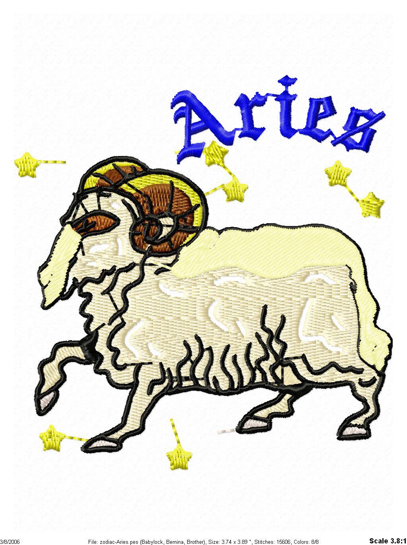 zodiac aries hd wallpaper wallpapers55com   Best Wallpapers for PCs 1024x1370