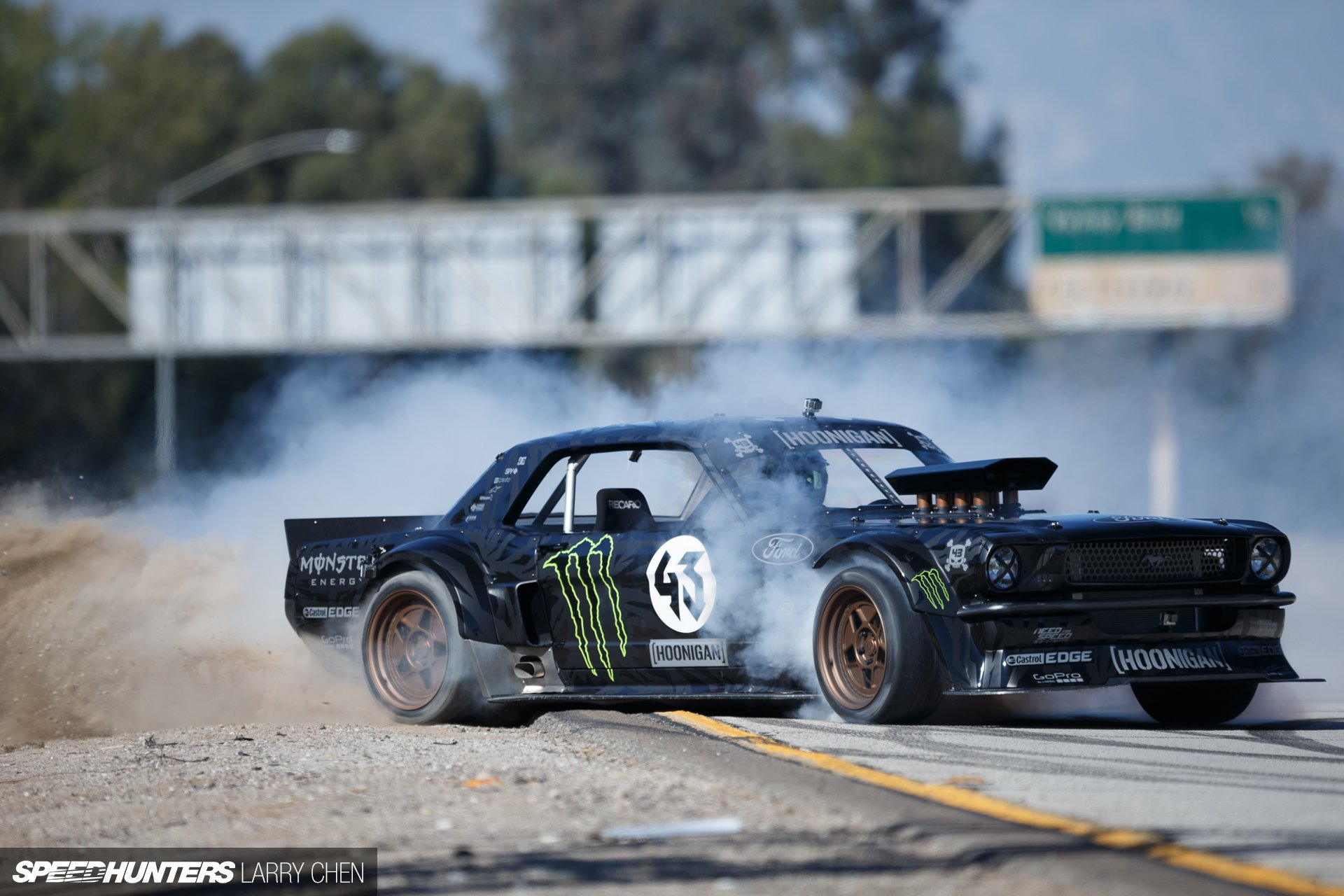 Hoonicorn wallpaper wallpapersafari - Hoonicorn specs ...