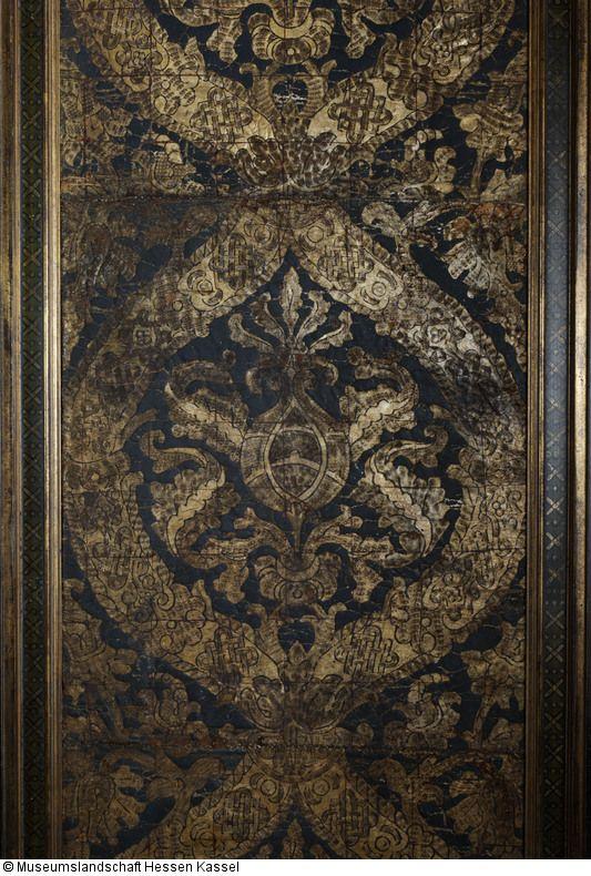 17 Best images about Renaissance Wallpapers 533x790