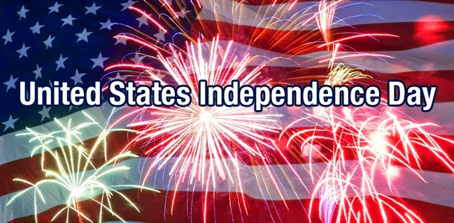 4th+july+American+Independence+day+wallpaper+for+facebook+timeline.jpg