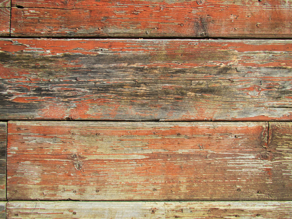 orange weathered wood texture orange weathered wood texture 600x450