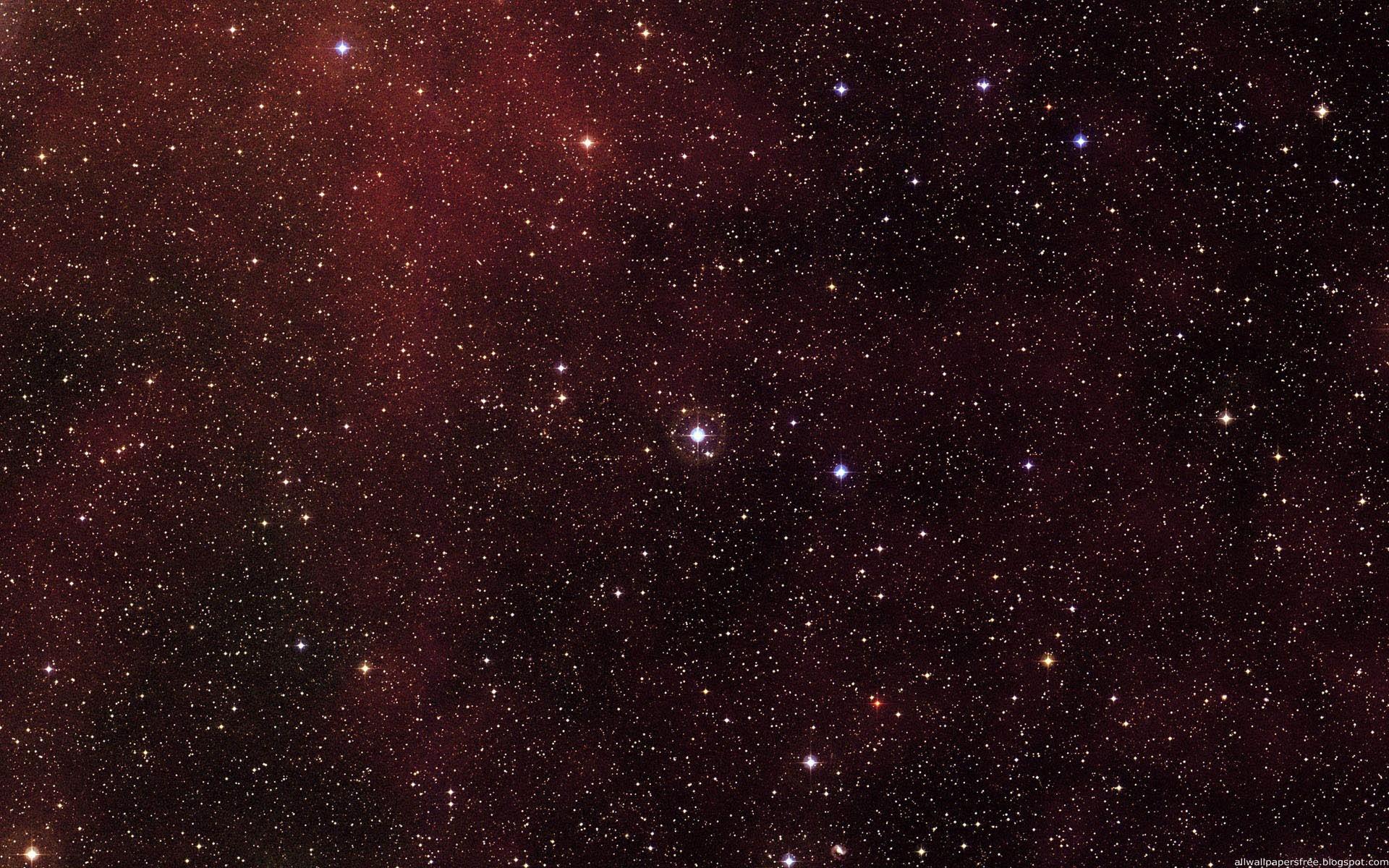 Telescope Hubble Pictures Photocombo 1920x1200