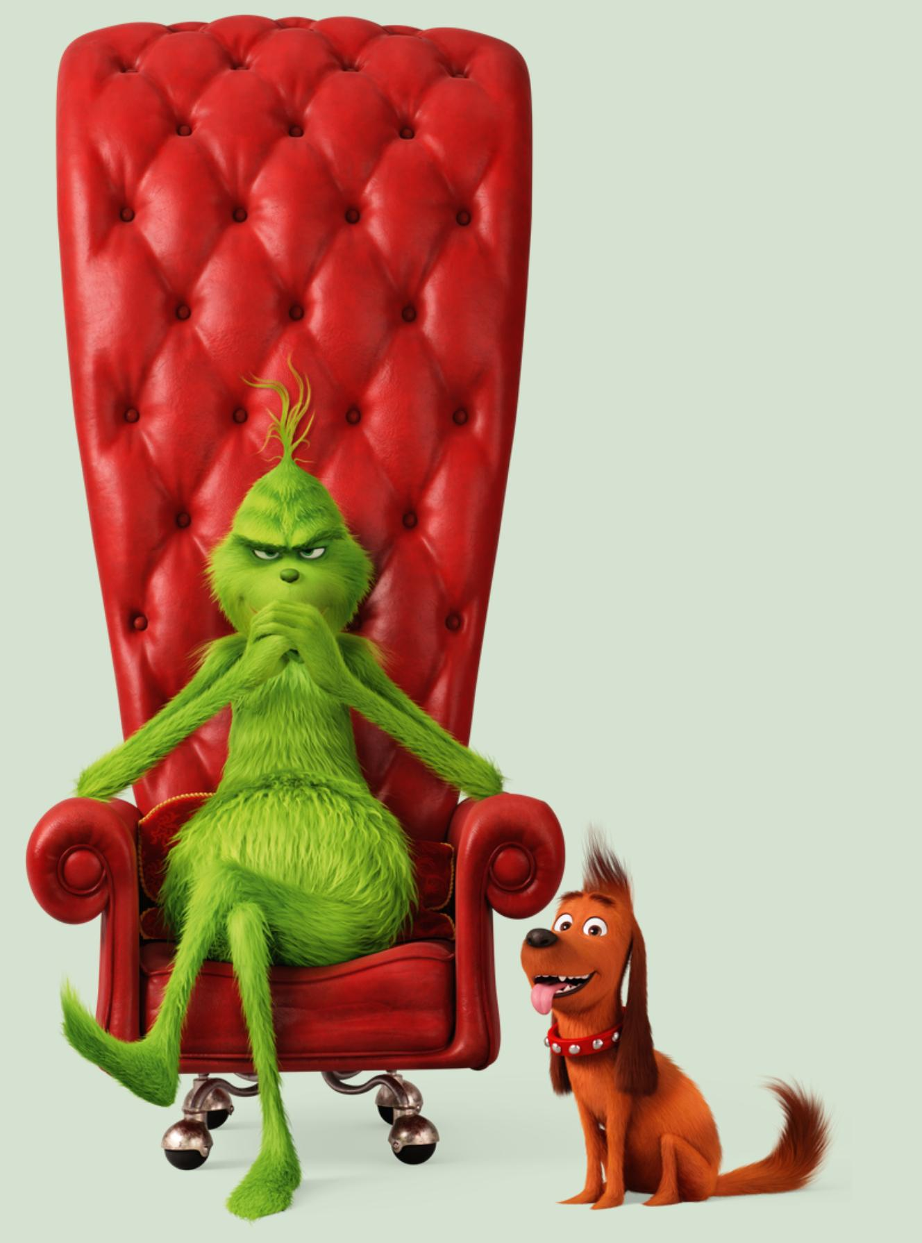 The Grinch Wallpapers Lock Screen HD for Android   APK Download 1328x1790