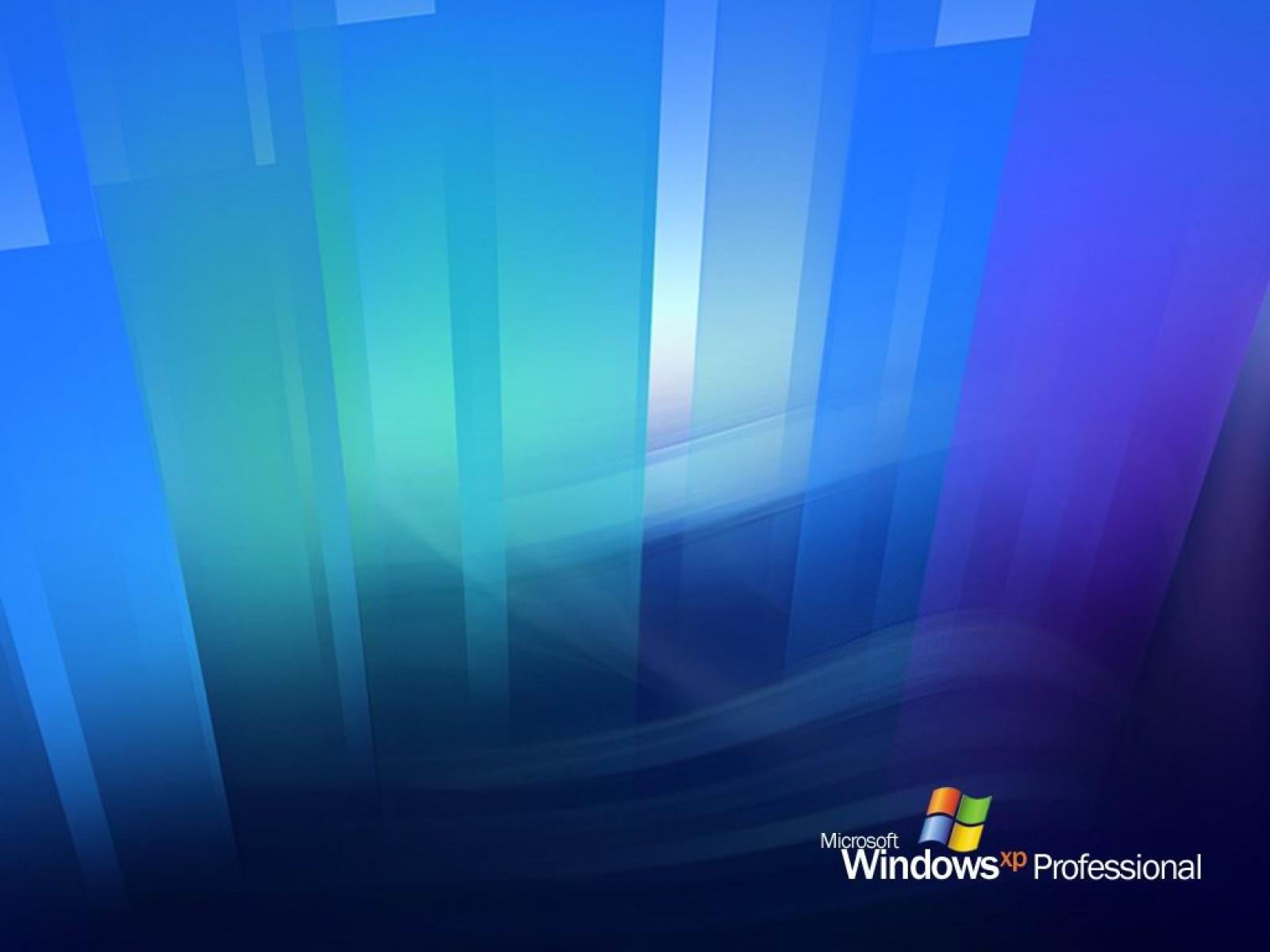 windows xp professional wallpapers 7833 1600x1200