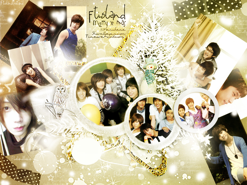 Island Wallpaper KPOP AND KDRAMA LOVERS 1024x768