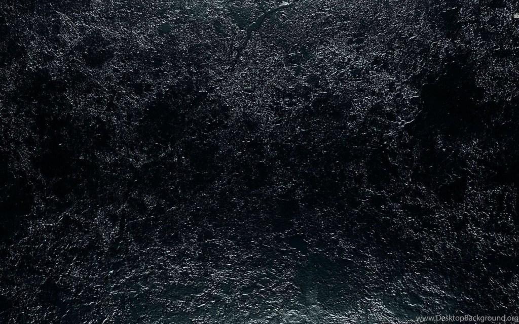 Black Textured Wallpapers Widescreen Hd Wallpapers Desktop 1024x640