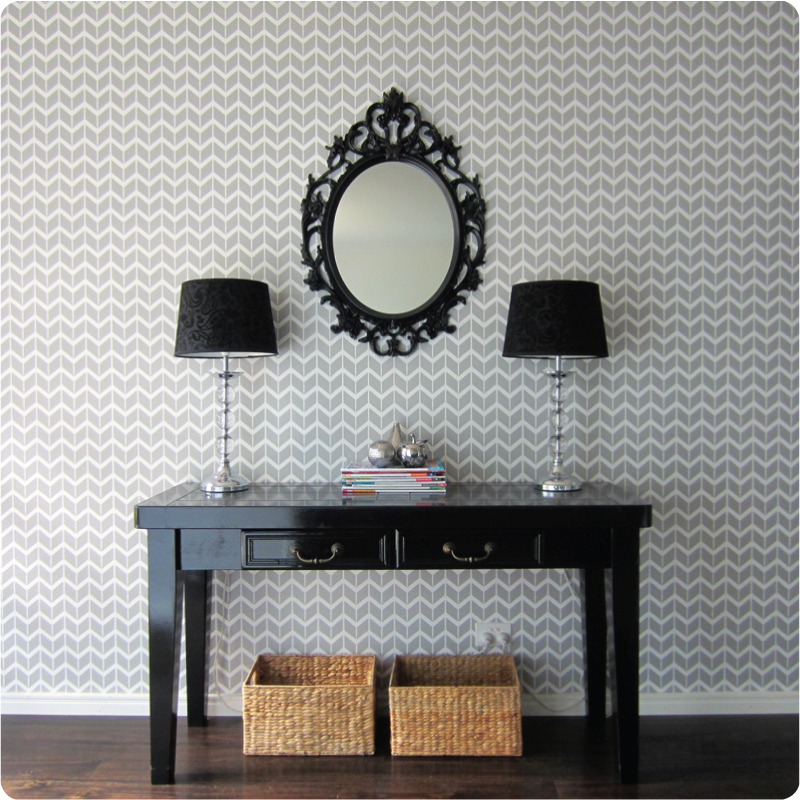 removable wallpaper 800x800