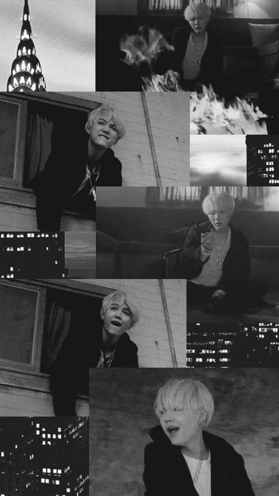 agust d Tumblr Yoongi BTS Pinterest Sexy The 564x1002
