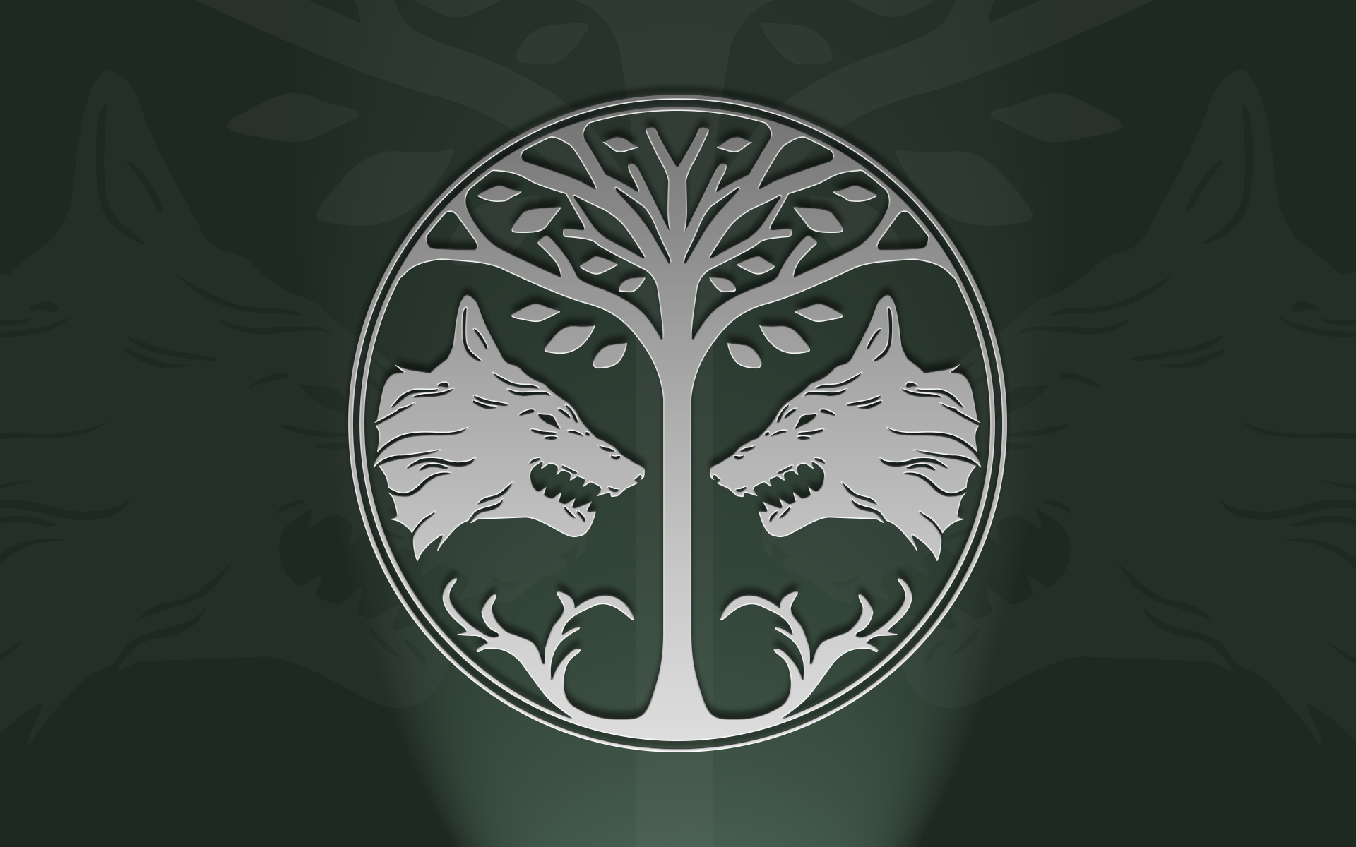 destiny   iron banner wallpaper by overwatchgraphics d84bc2lpng 1920x1200