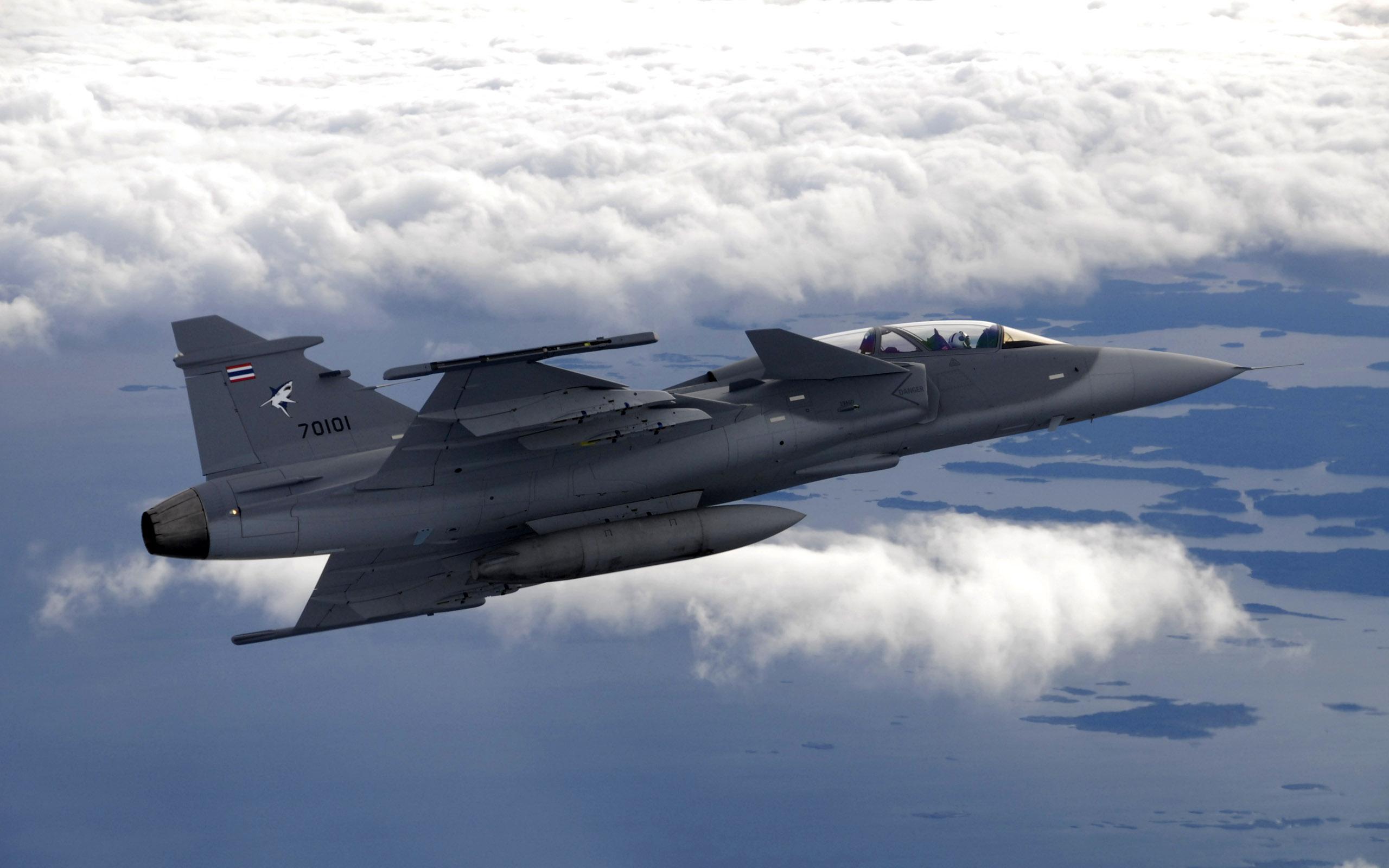 46] USAF Fighter Jet Wallpapers on WallpaperSafari 2560x1600